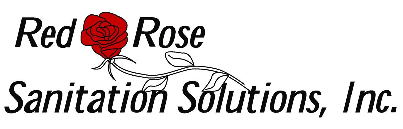 Red Rose Solutions CMYK 300 res right sized 3-page.jpg