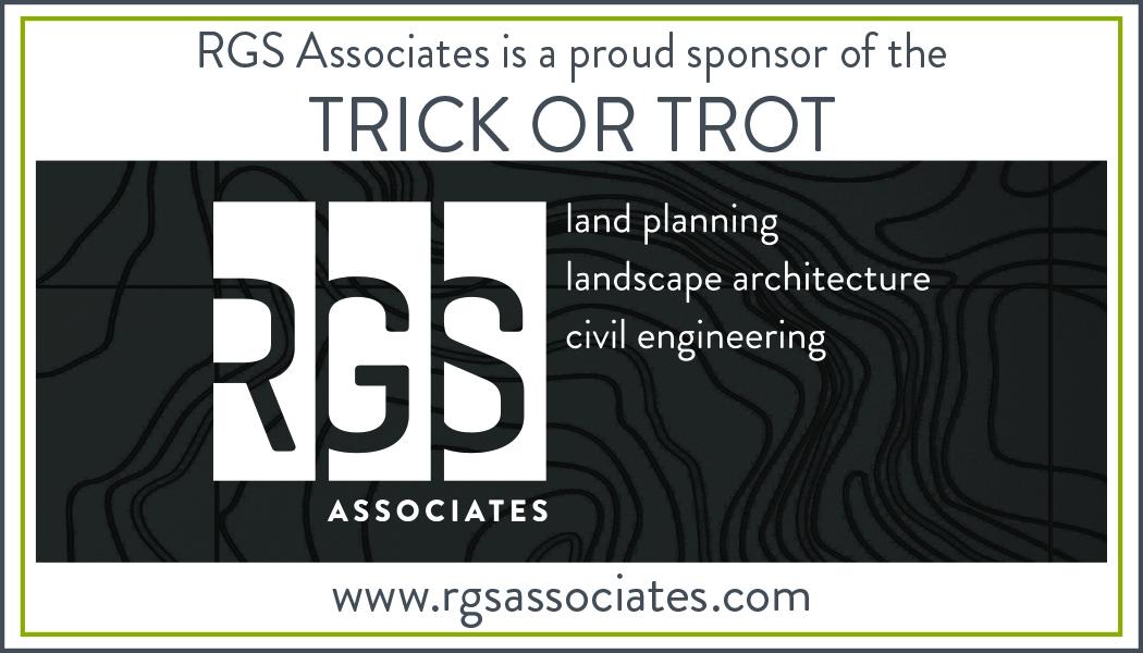 2017-09-21_LancasterRec_TrickOrTrot_RGS_Associates CMYK 300 res.jpg