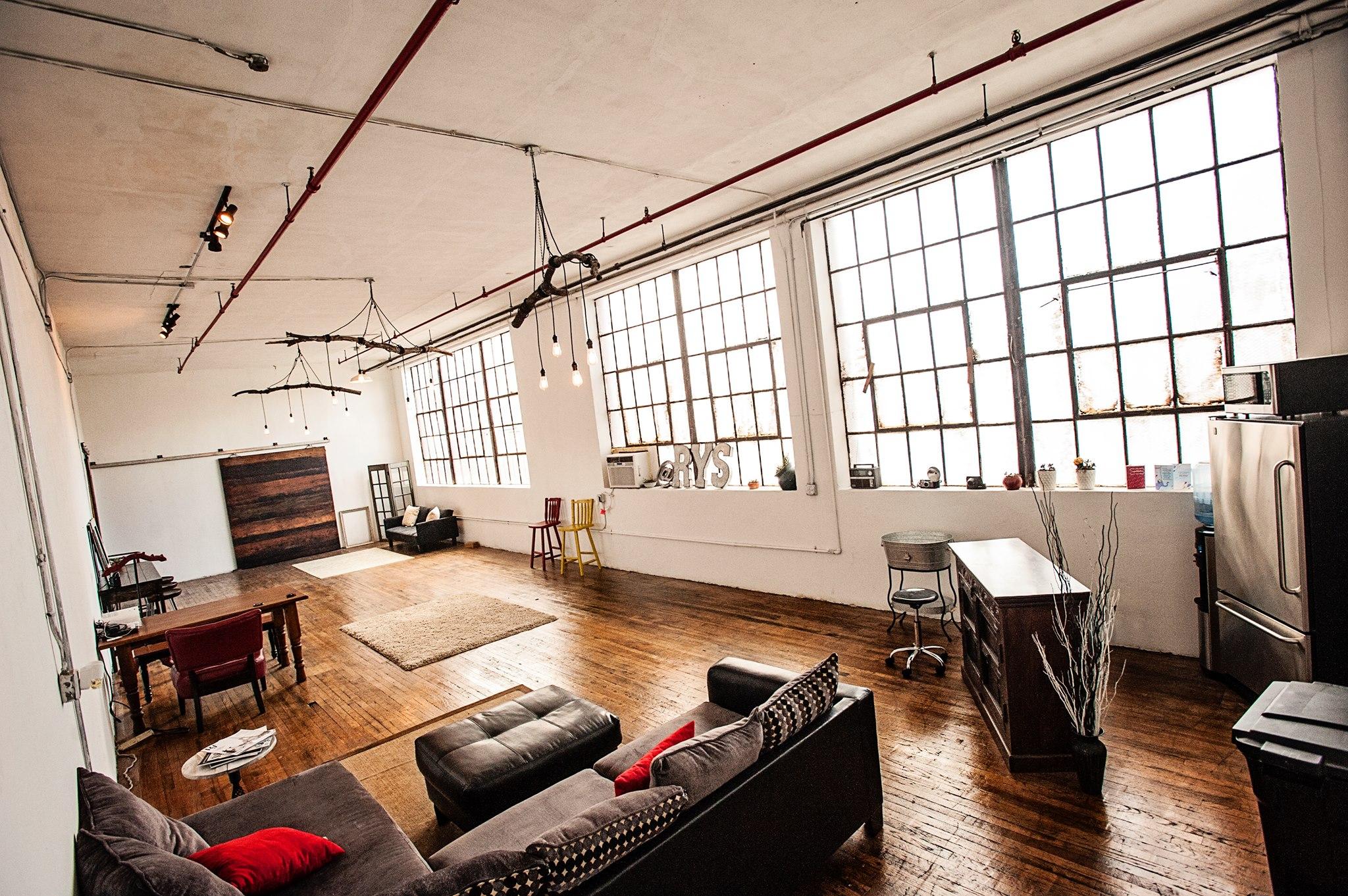 Railyard Studio.jpg