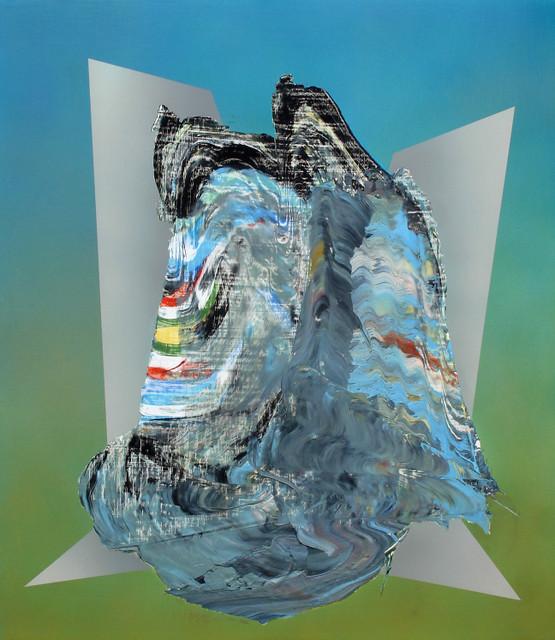 1_Shear_2_3.sized.jpg