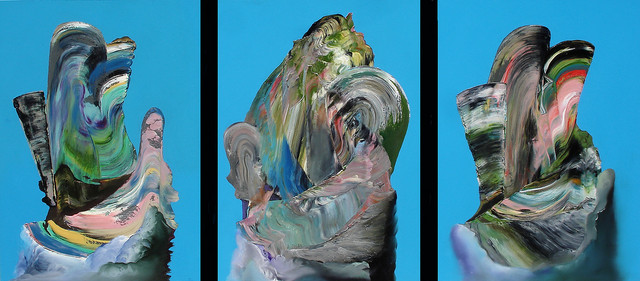 3_Studies_for_a_Portrait_of_Isabel_Rawsthorne_as_a_Mineral_Spirit_300_sm.sized.jpg