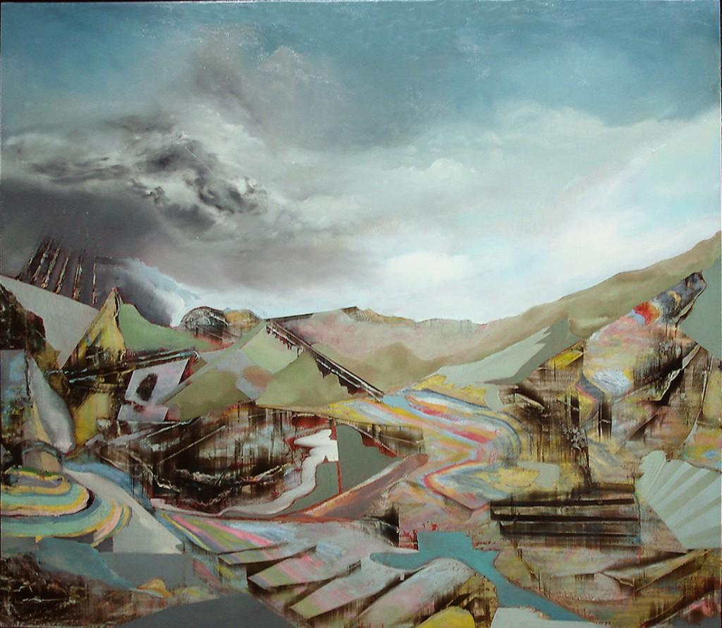 Andrew-Rucklidge-Slip-Terrace-Bonanza-FrameIntDoc-SM1-1024x890.jpg