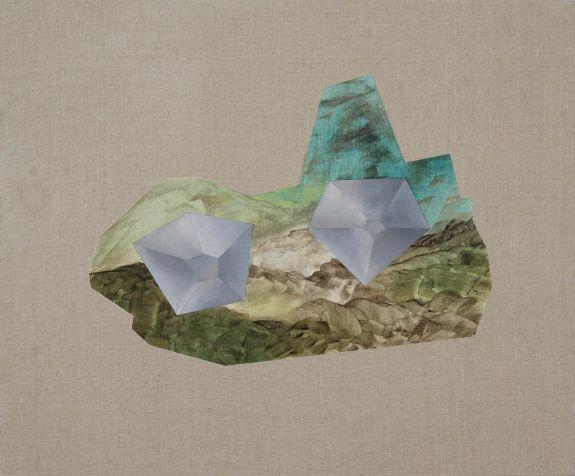 Andrew-Rucklidge-Bituminous-Earth-1981-575-600-80.jpg