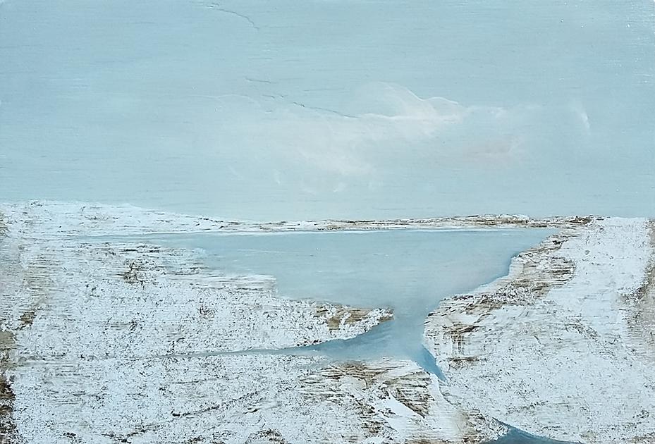 First snow Westerns(17sm).jpg
