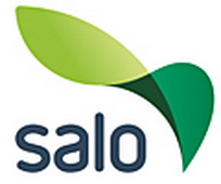 salo_logo_170.jpg