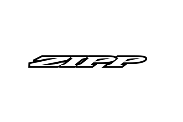 zipp-std.png