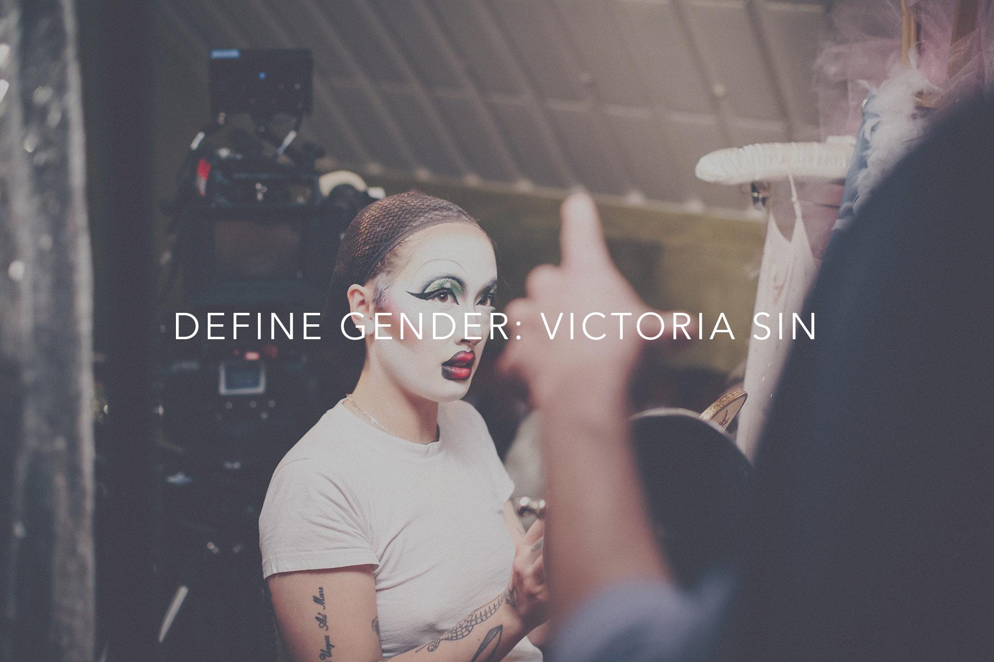 victoria+sin+shoot-47sml.jpg