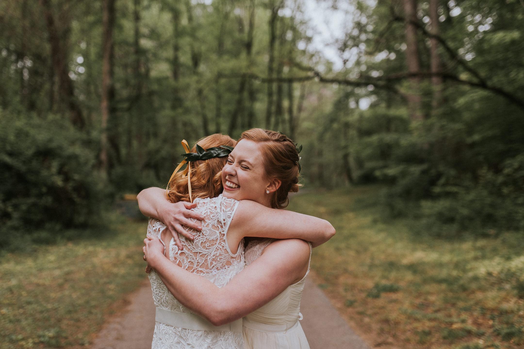 Adelphi mill wedding photographer
