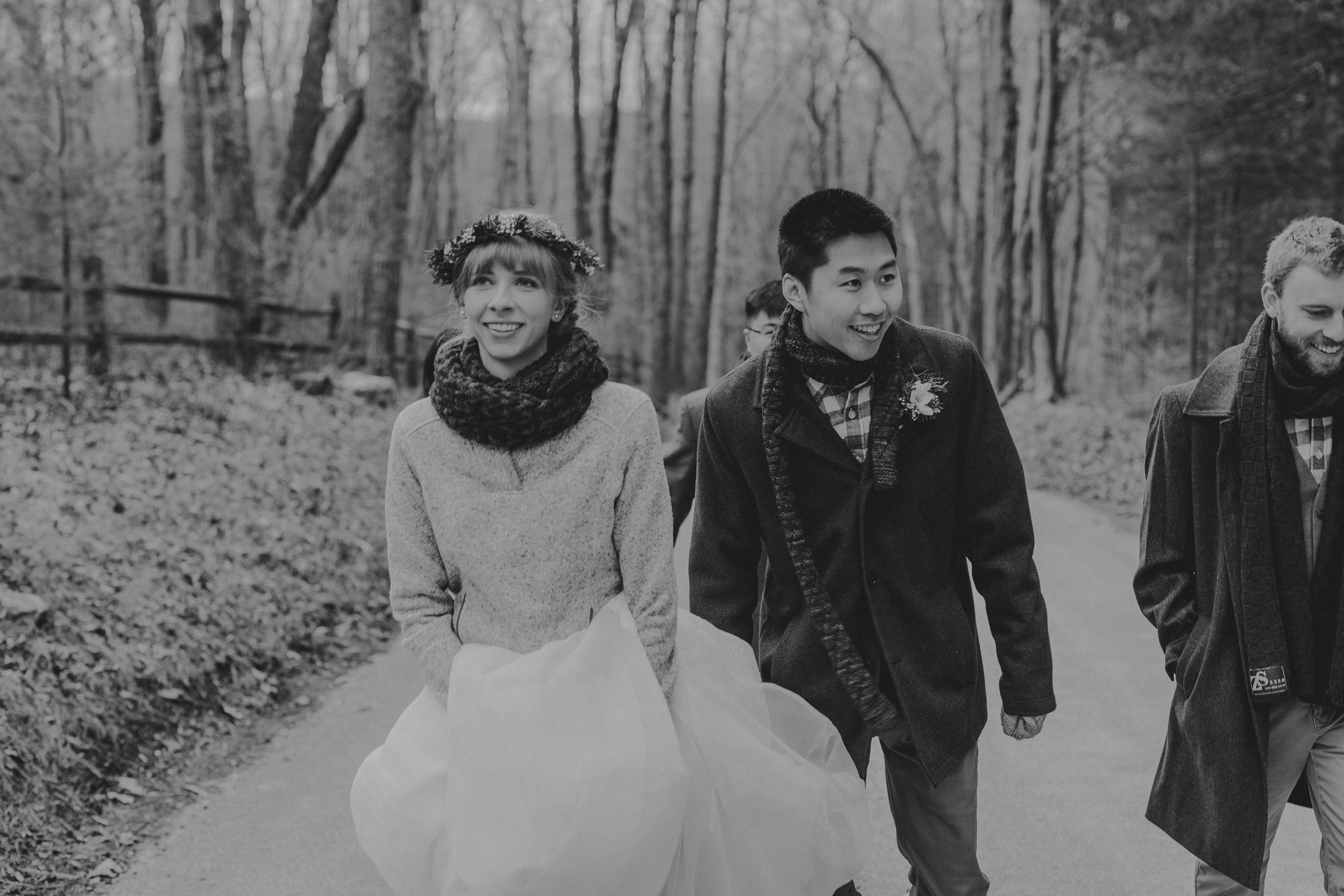 thurmont wedding photographer (2 of 9).jpg
