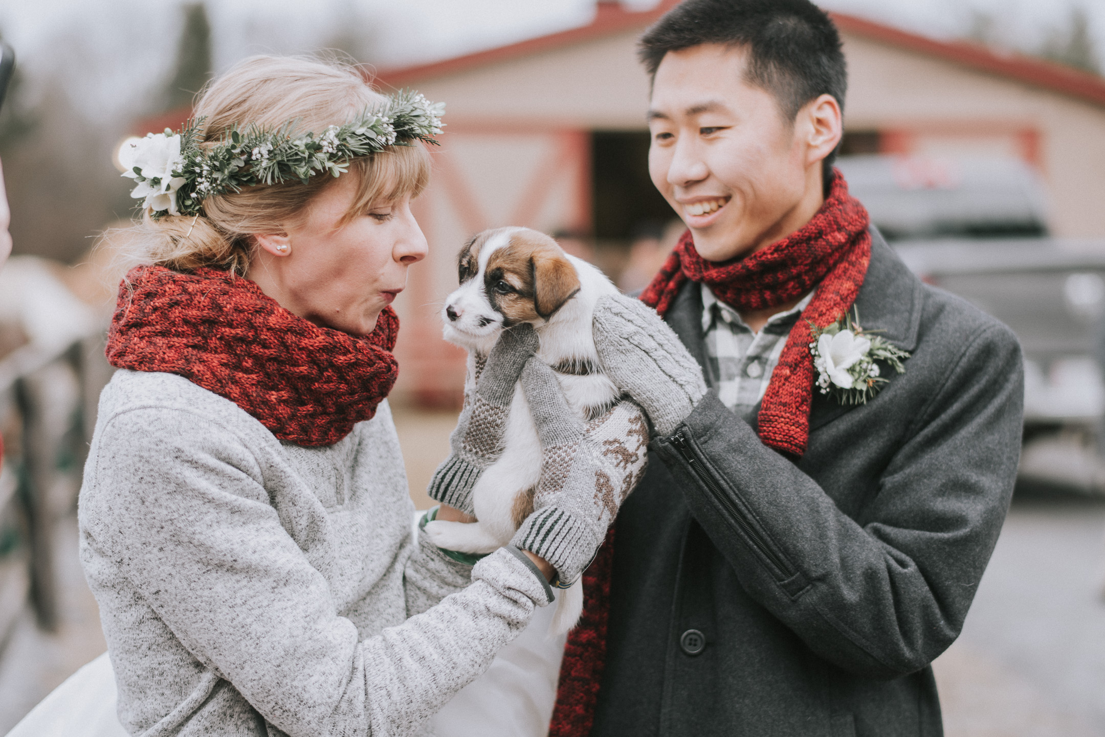 thurmont wedding photographer (3 of 9).jpg