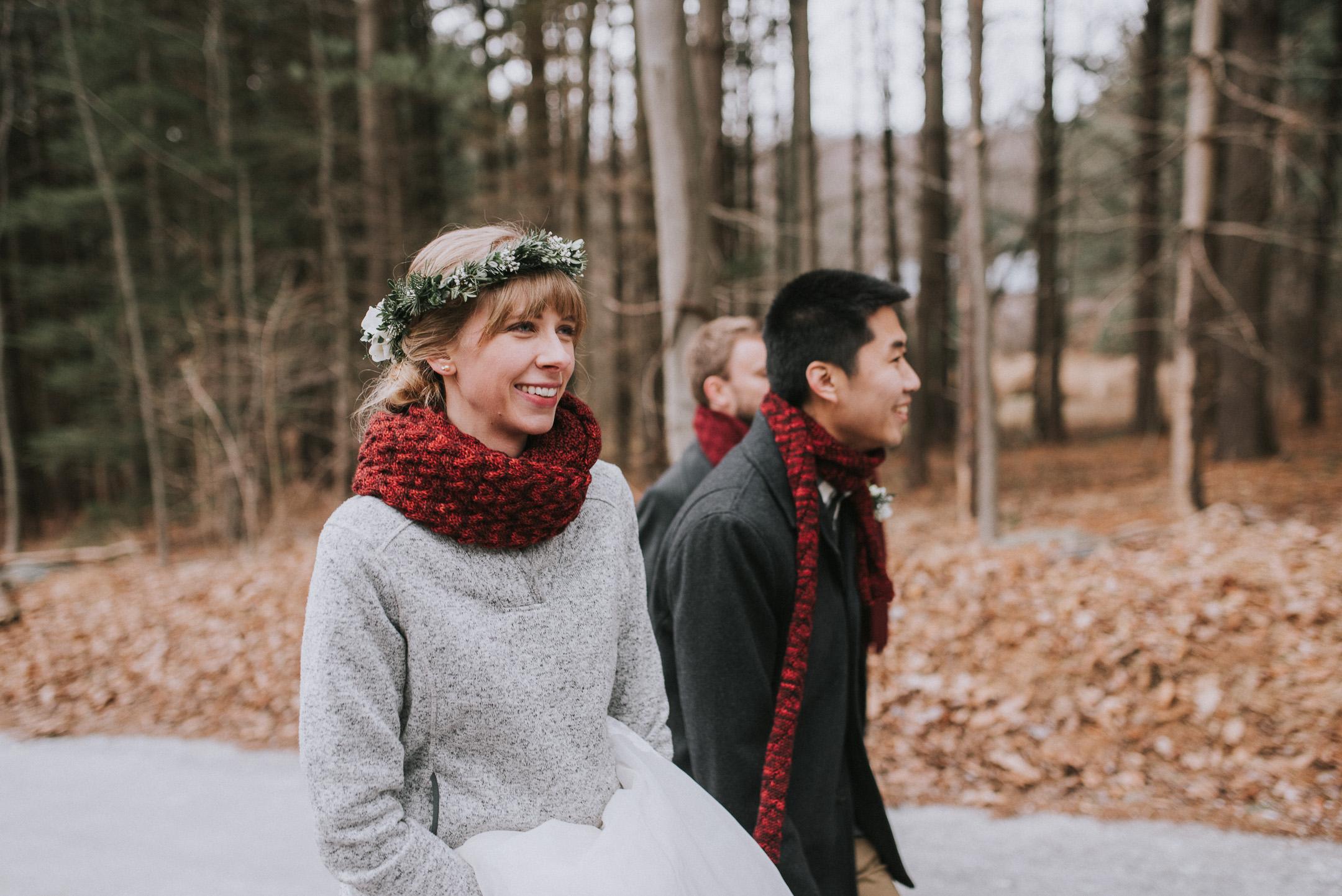 Maryland wedding photographer (1 of 1).jpg
