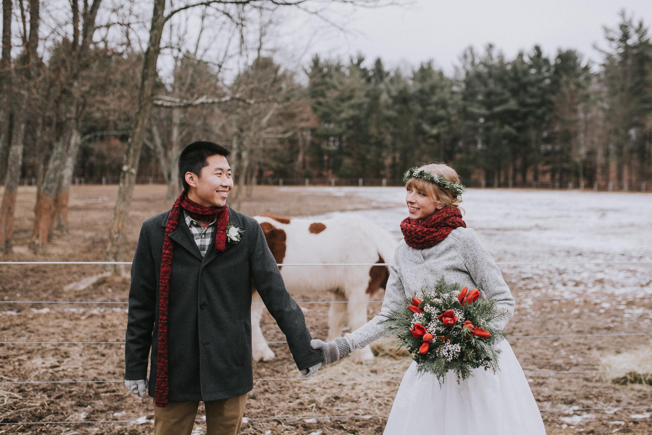 thurmont wedding photographer (7 of 9).jpg
