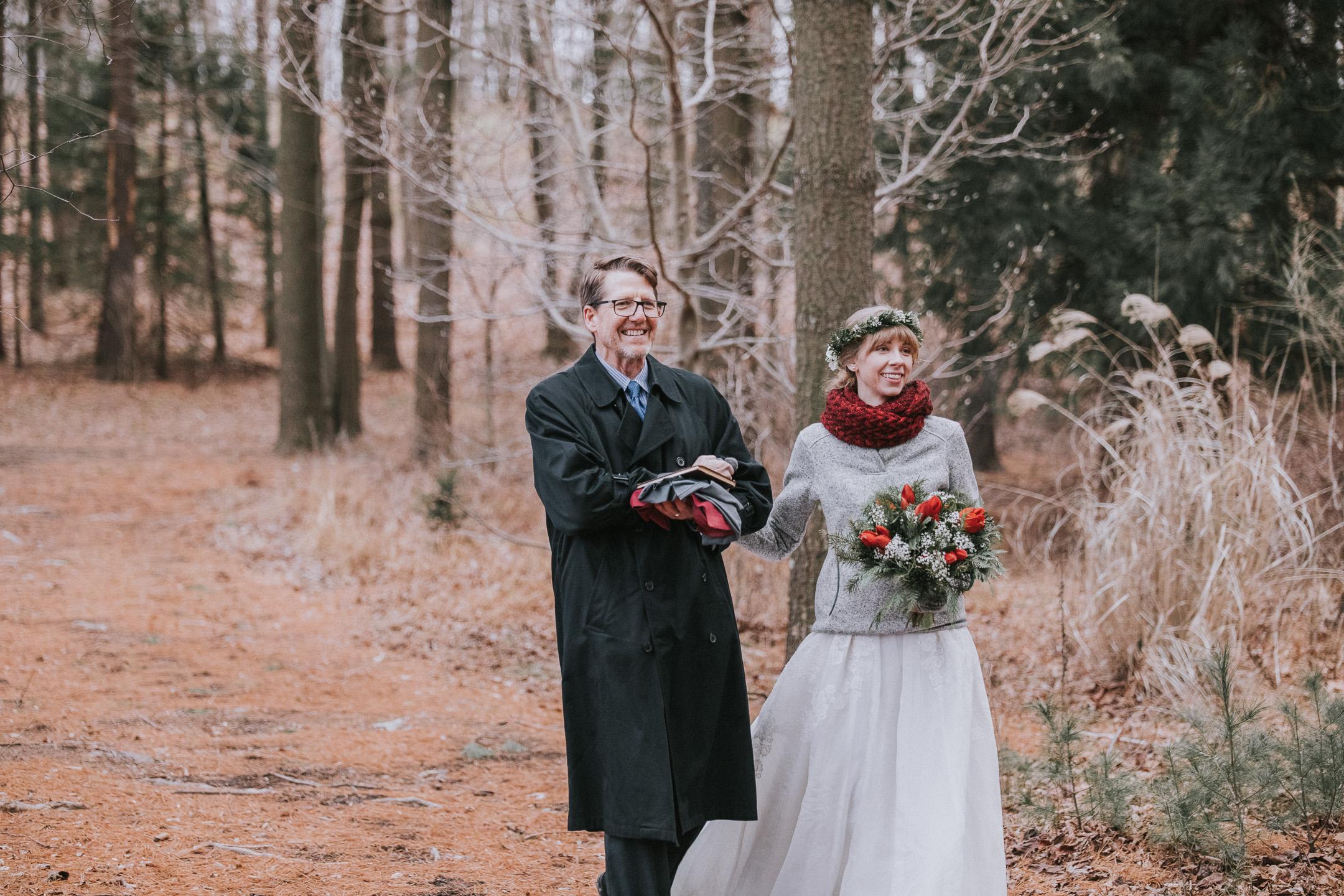 thurmont wedding photographer (9 of 38).jpg