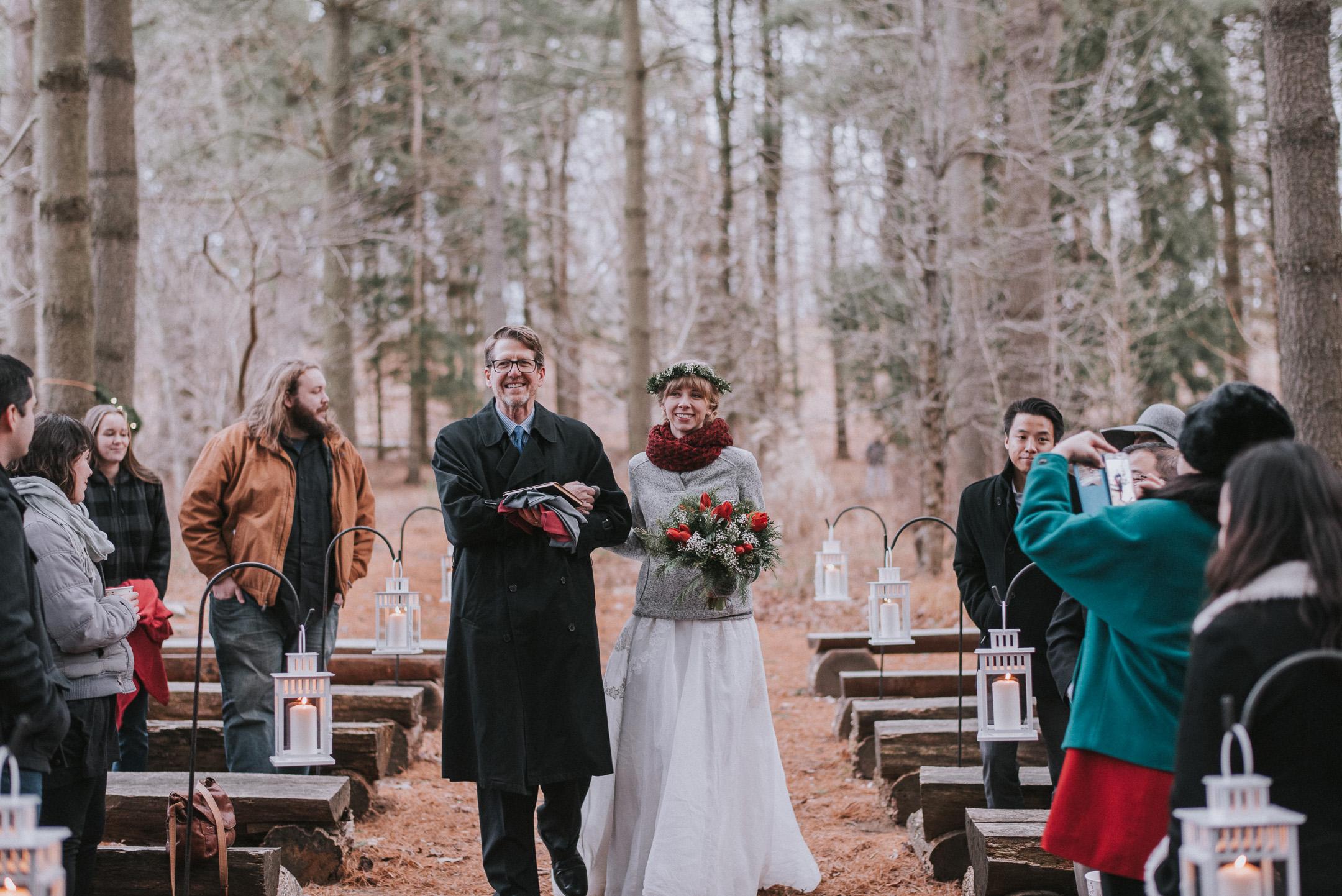 thurmont wedding photographer (11 of 38).jpg