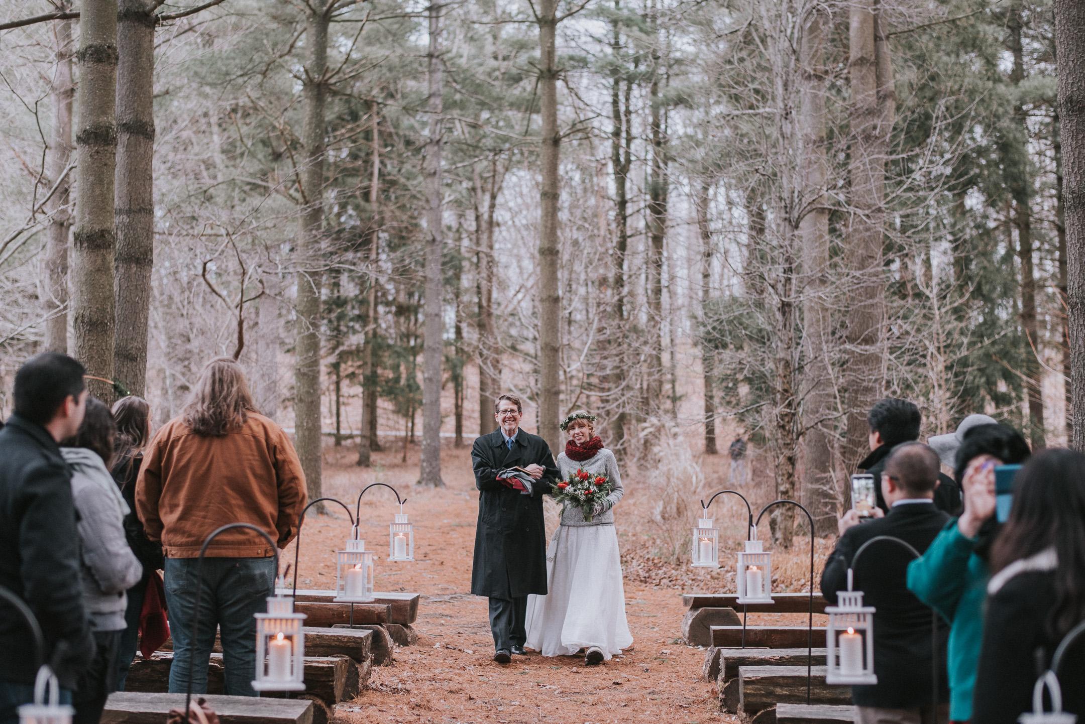 thurmont wedding photographer (10 of 38).jpg