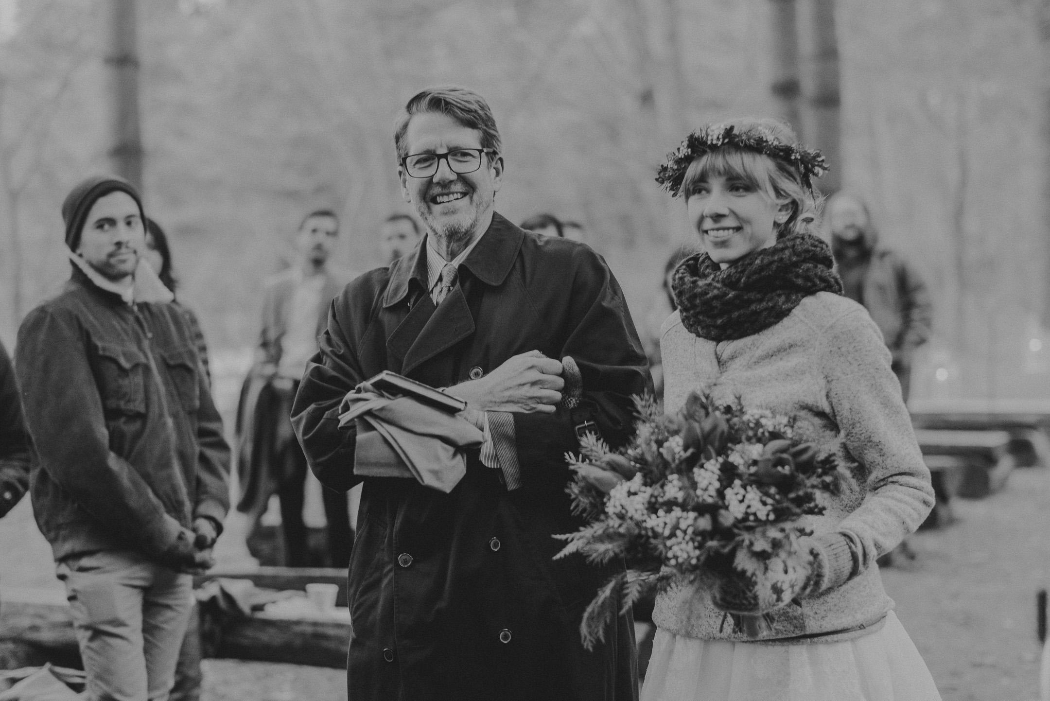 thurmont wedding photographer (12 of 38).jpg