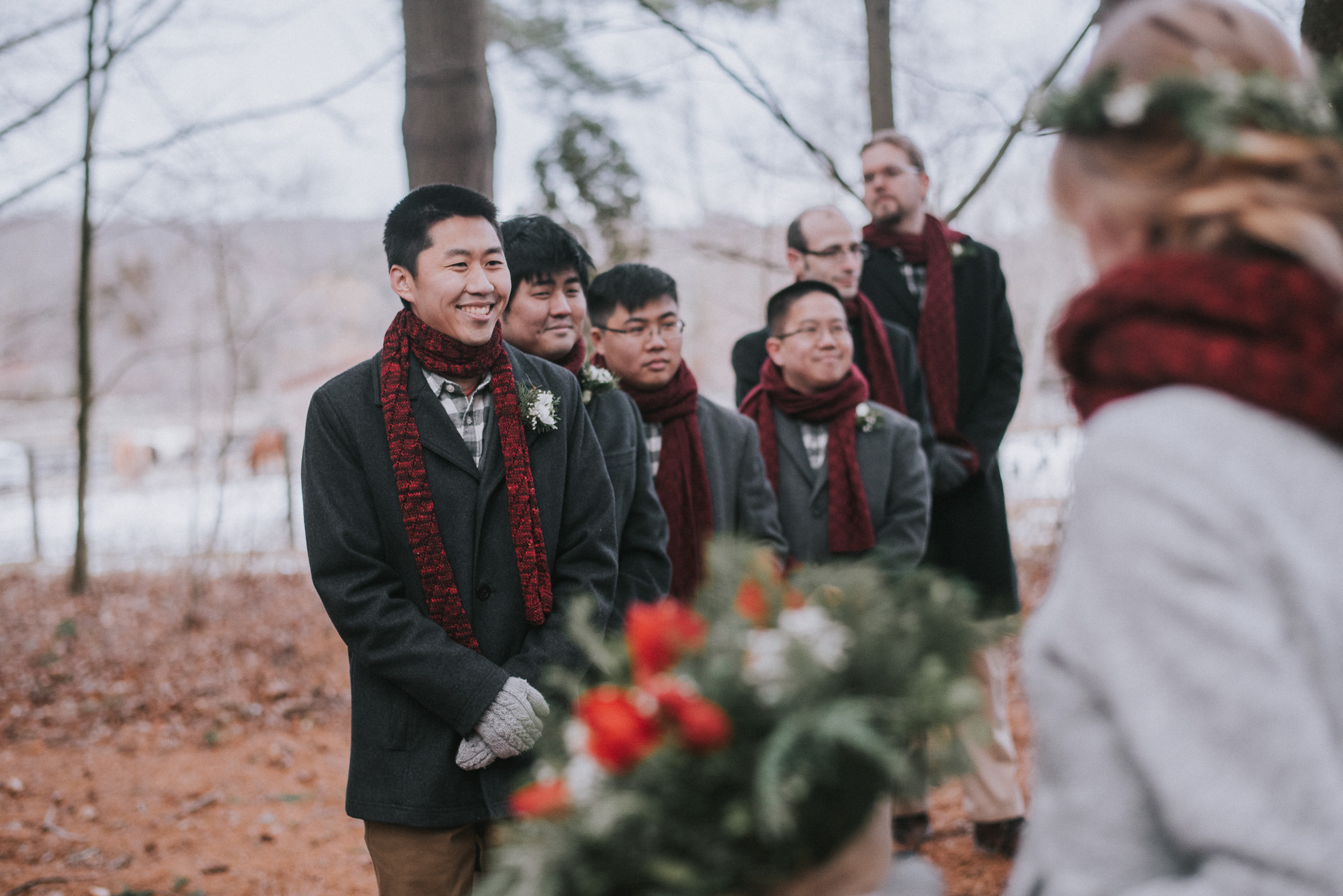 thurmont wedding photographer (13 of 38).jpg