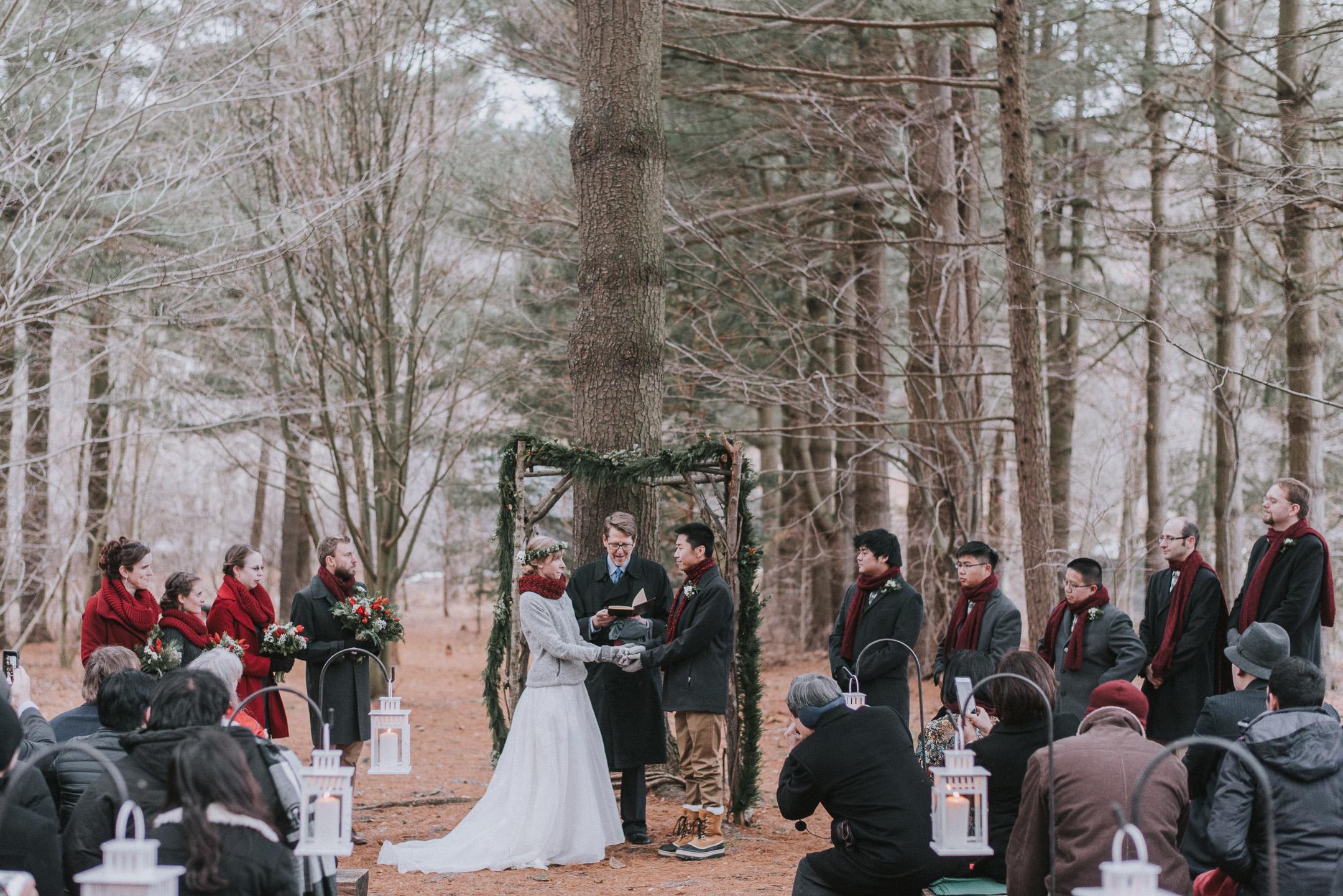 thurmont wedding photographer (17 of 38).jpg