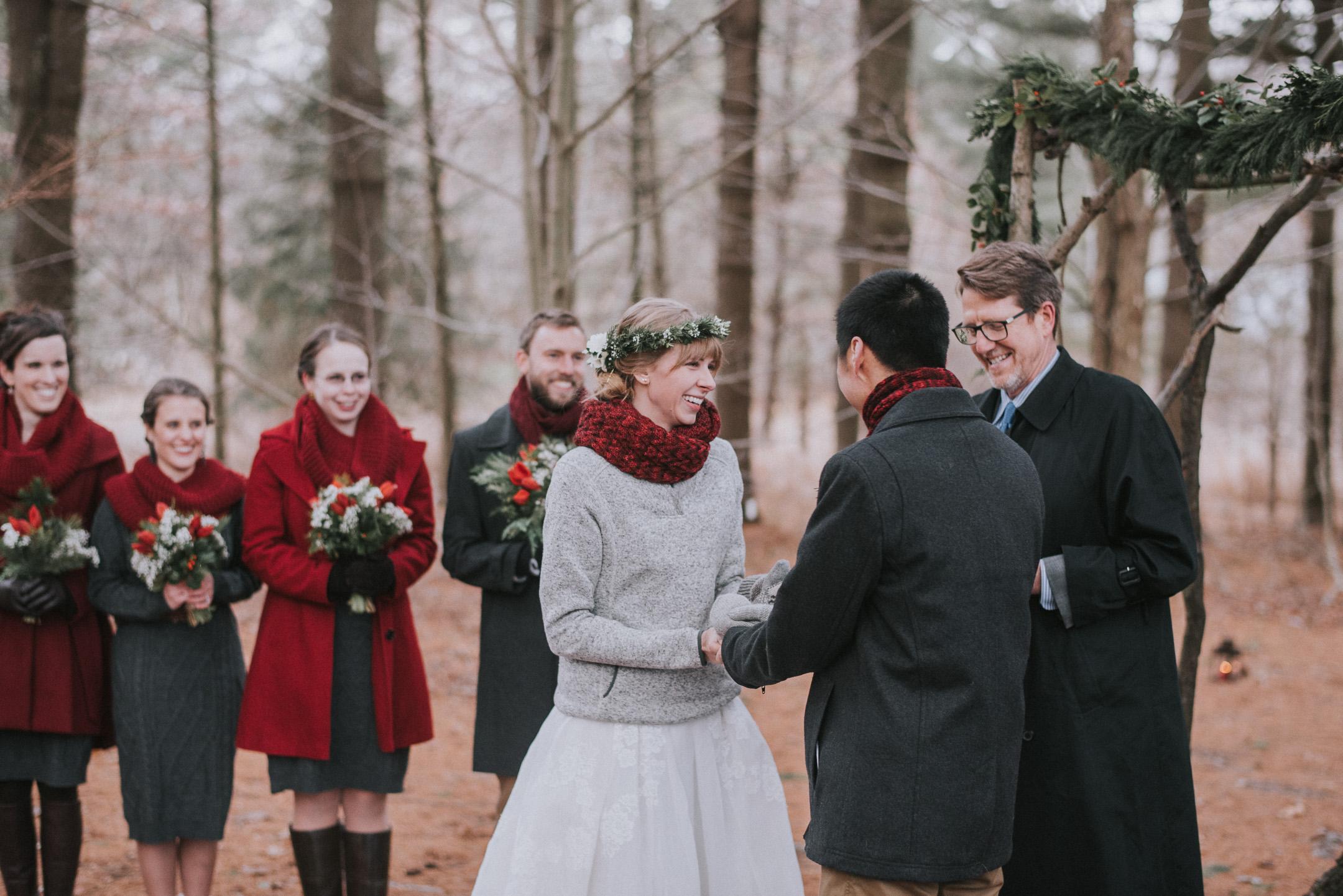 thurmont wedding photographer (19 of 38).jpg