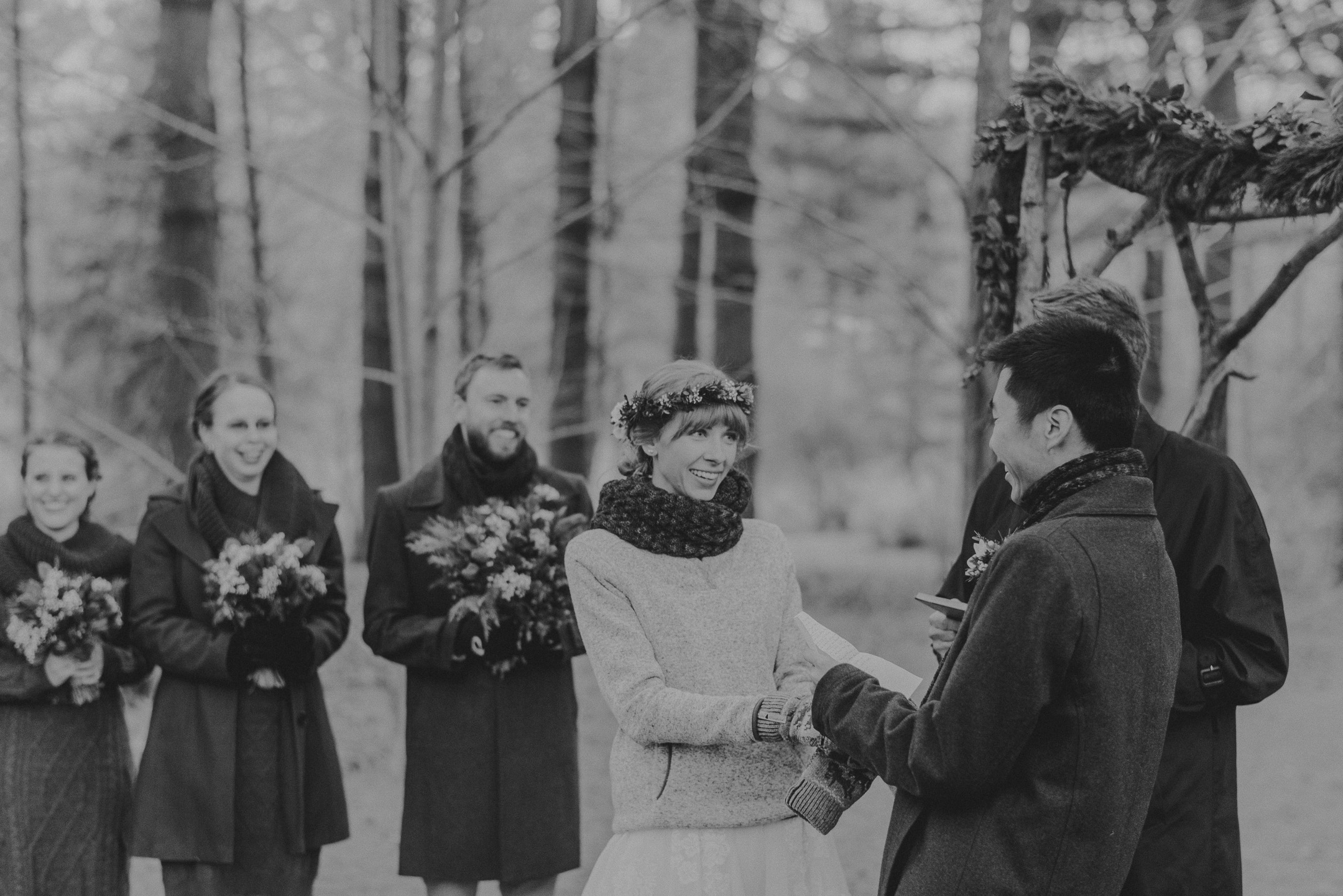 thurmont wedding photographer (20 of 38).jpg