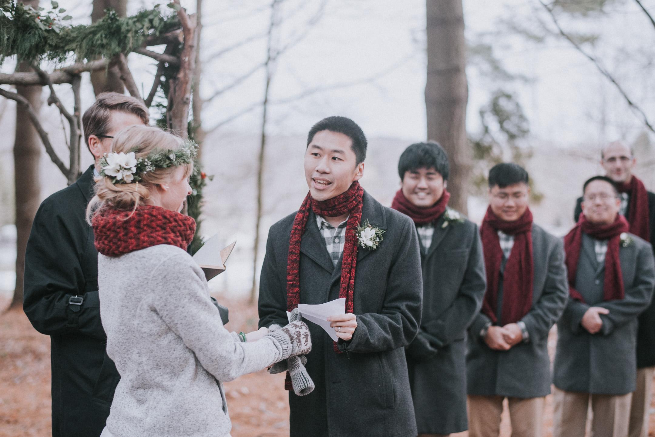 thurmont wedding photographer (21 of 38).jpg