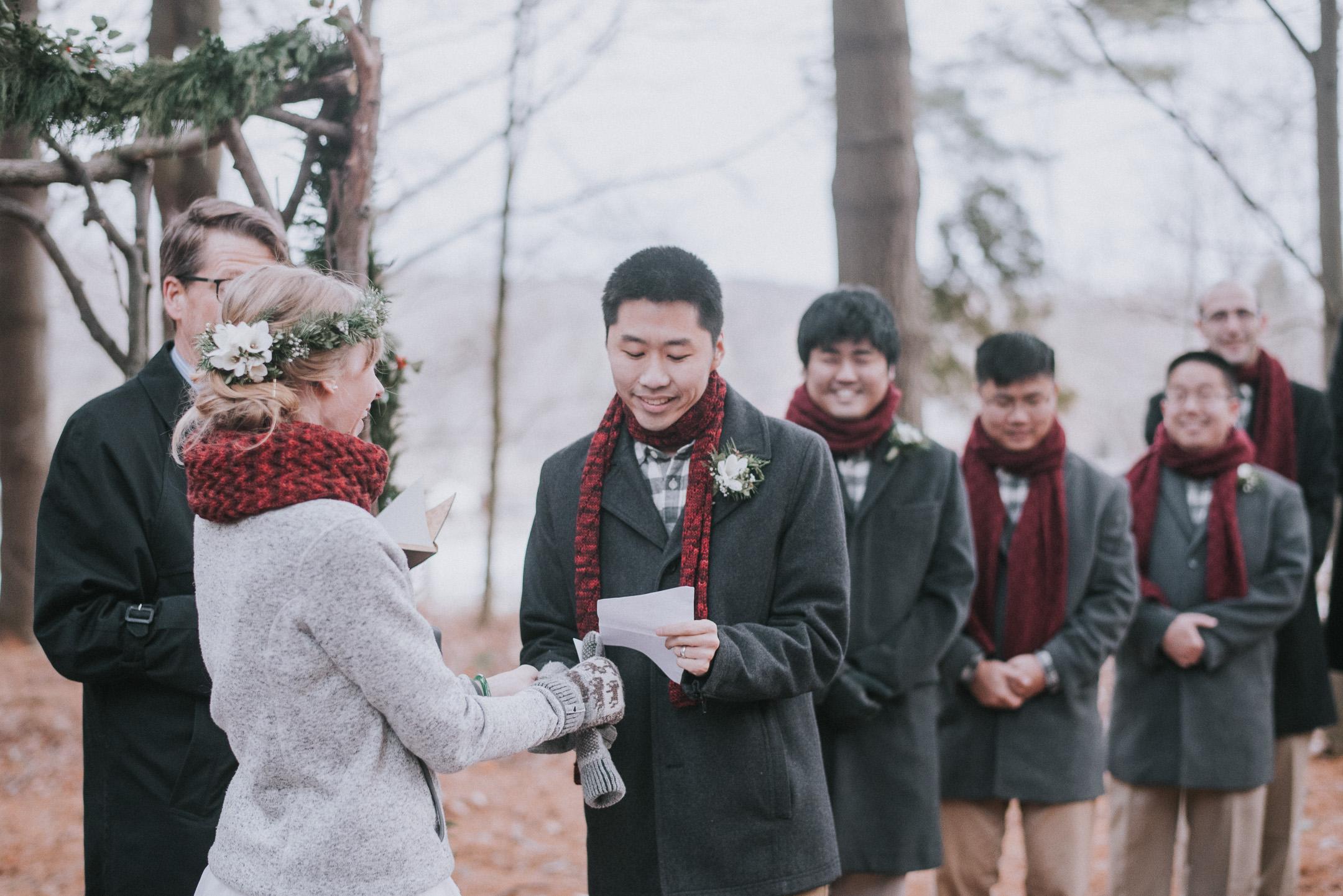 thurmont wedding photographer (22 of 38).jpg