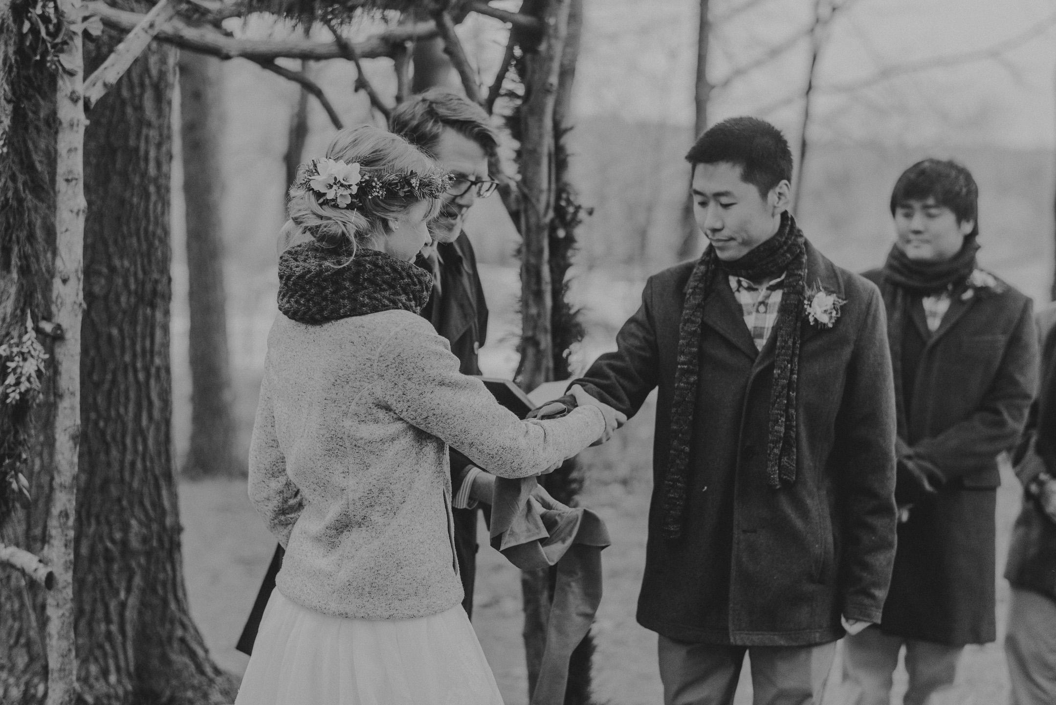 thurmont wedding photographer (24 of 38).jpg