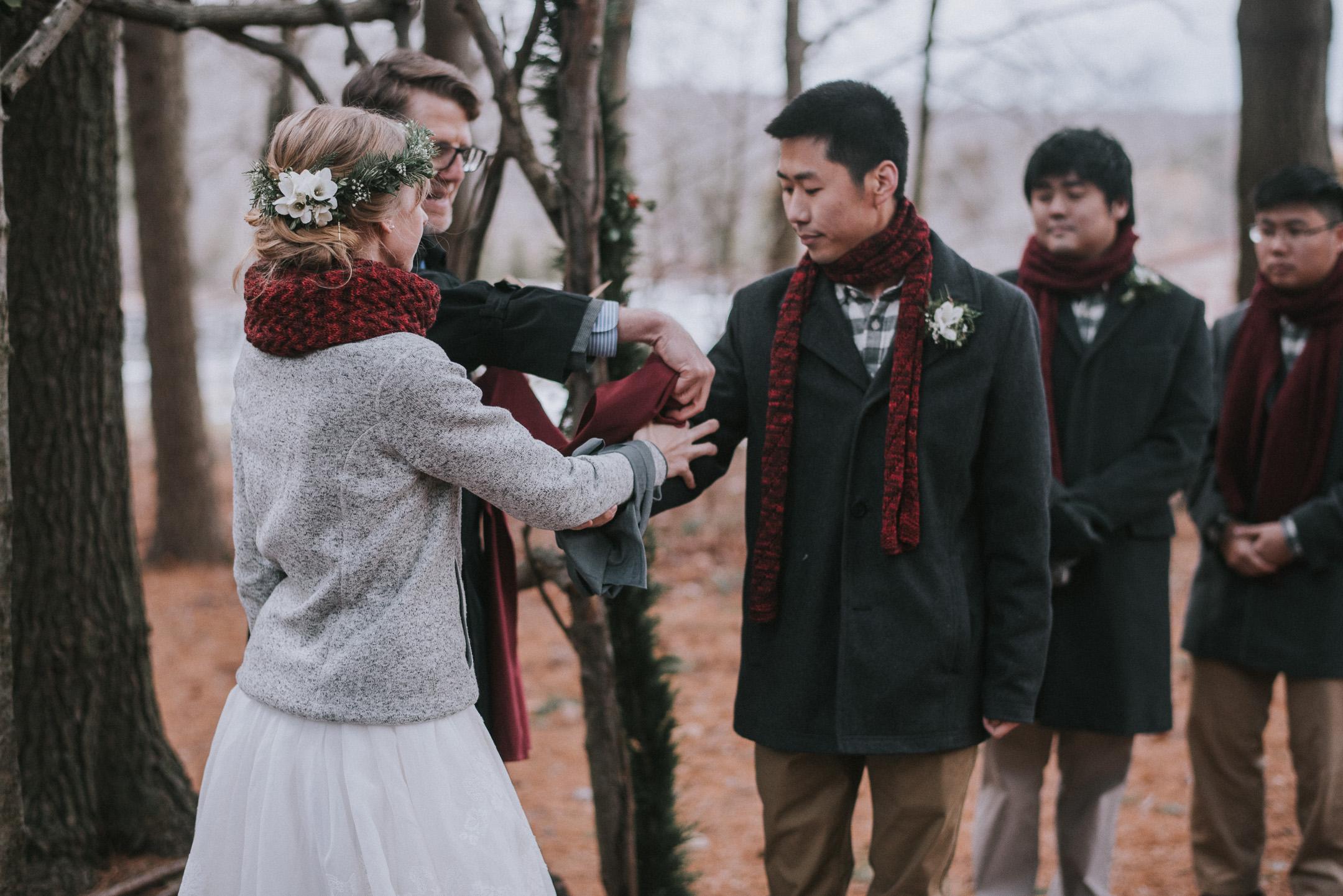 thurmont wedding photographer (25 of 38).jpg