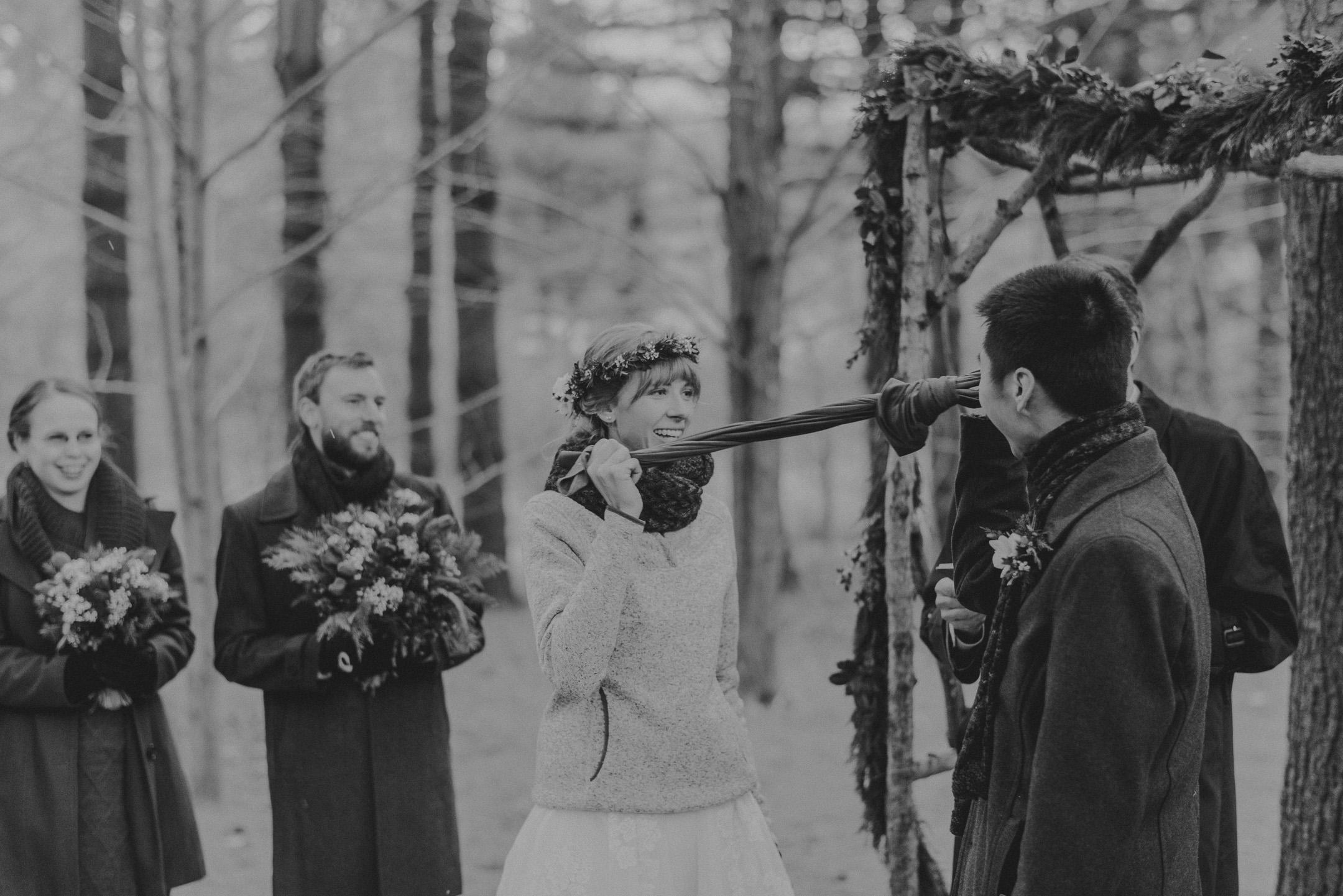 thurmont wedding photographer (30 of 38).jpg