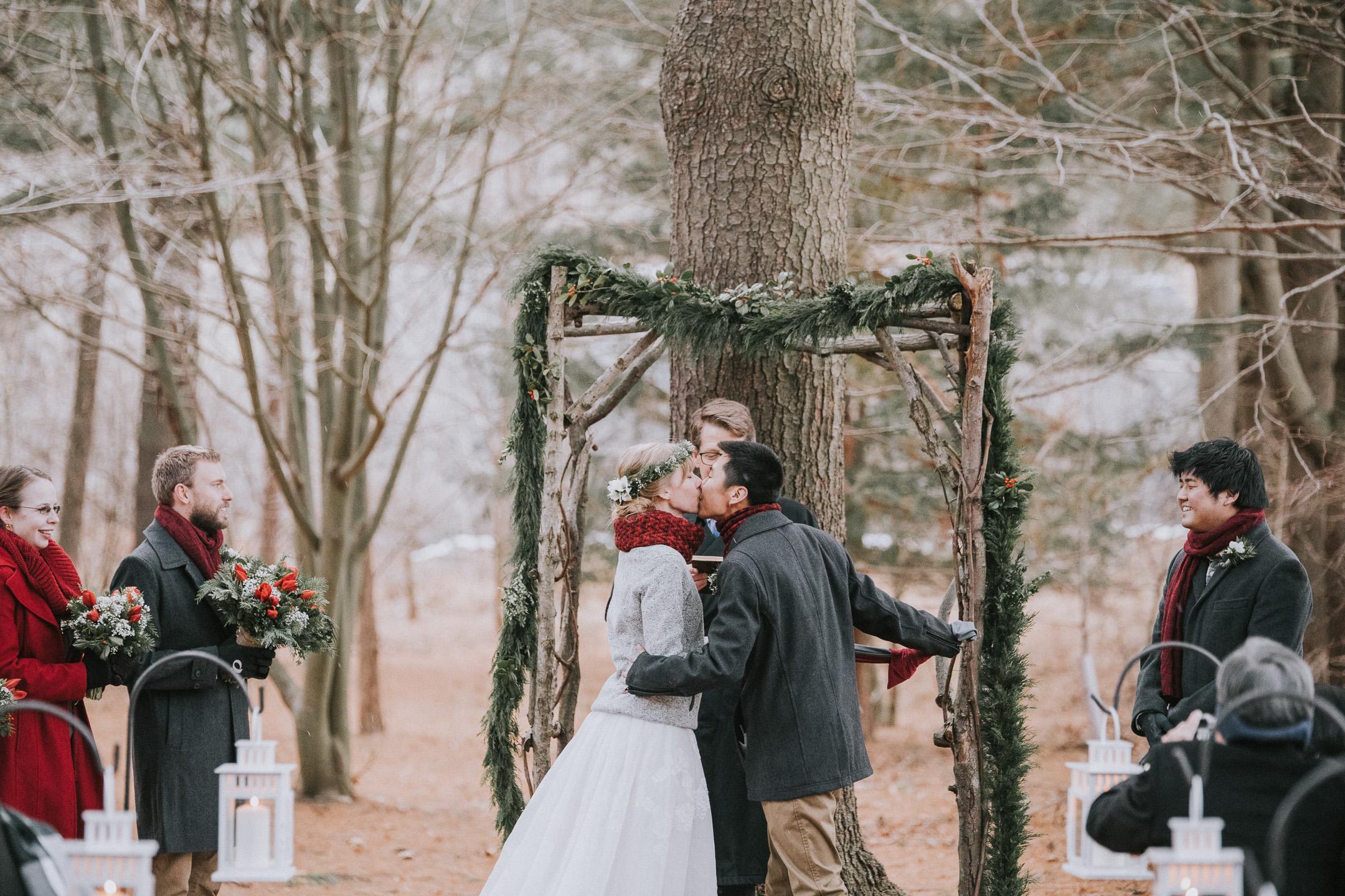 thurmont wedding photographer (31 of 38).jpg