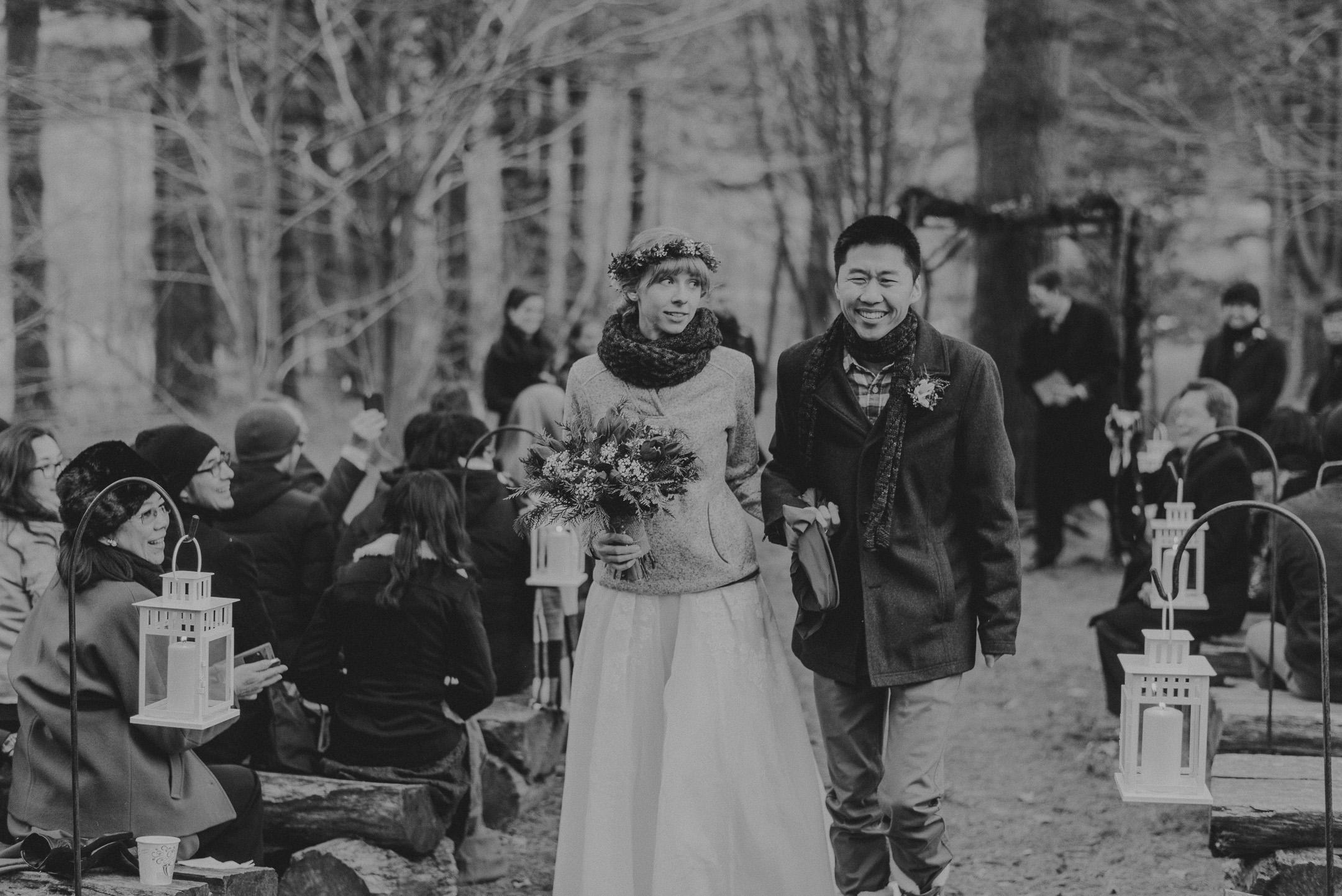 thurmont wedding photographer (35 of 38).jpg
