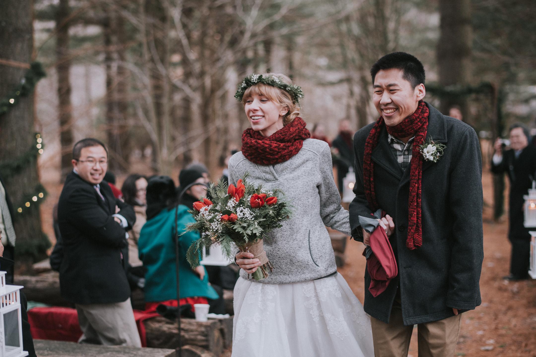 thurmont wedding photographer (36 of 38).jpg