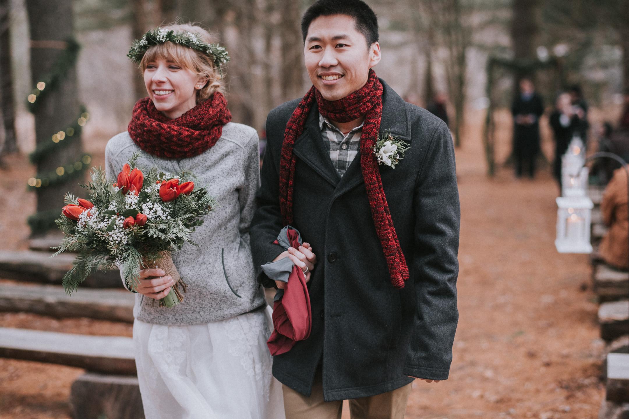 thurmont wedding photographer (37 of 38).jpg