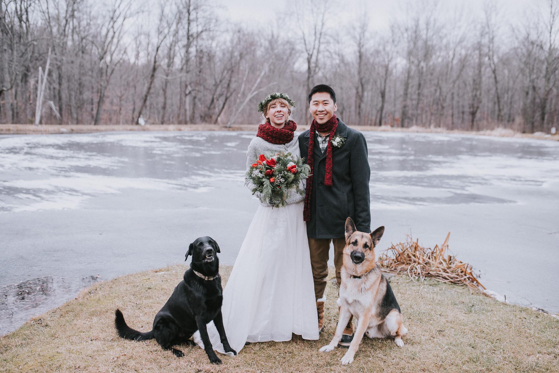 east coast wedding photographer (2 of 58).jpg