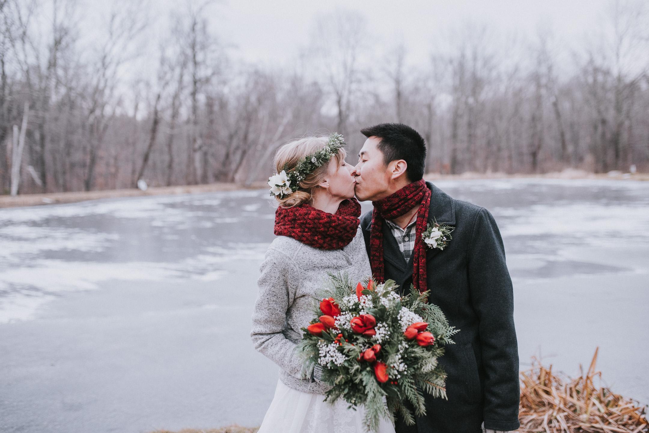 east coast wedding photographer (4 of 58).jpg