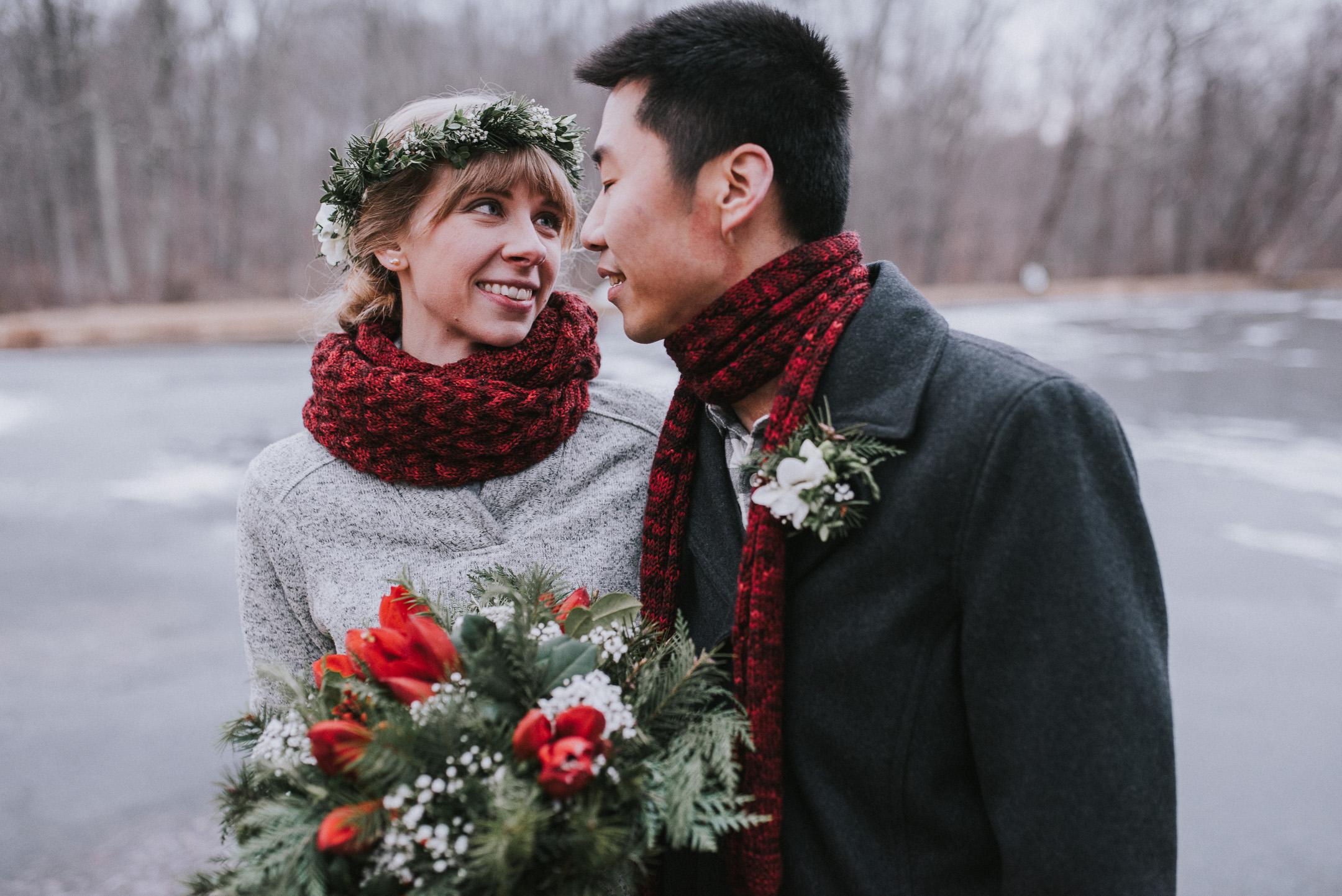 east coast wedding photographer (6 of 58).jpg
