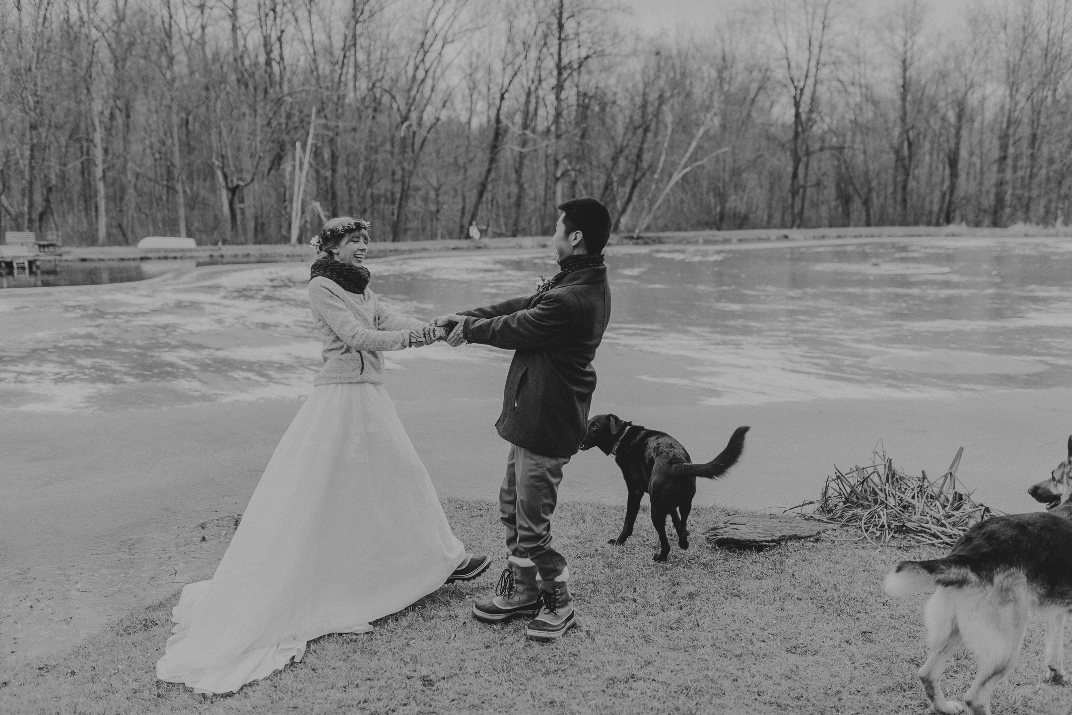 east coast wedding photographer (7 of 58).jpg