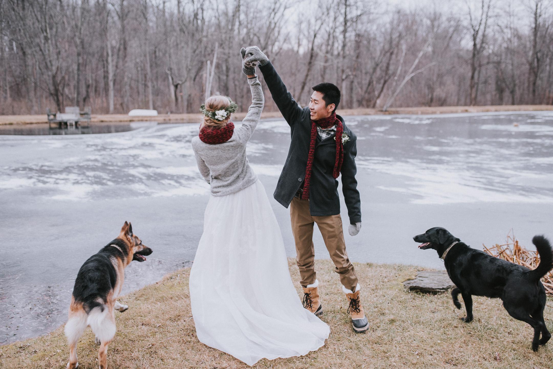 east coast wedding photographer (8 of 58).jpg