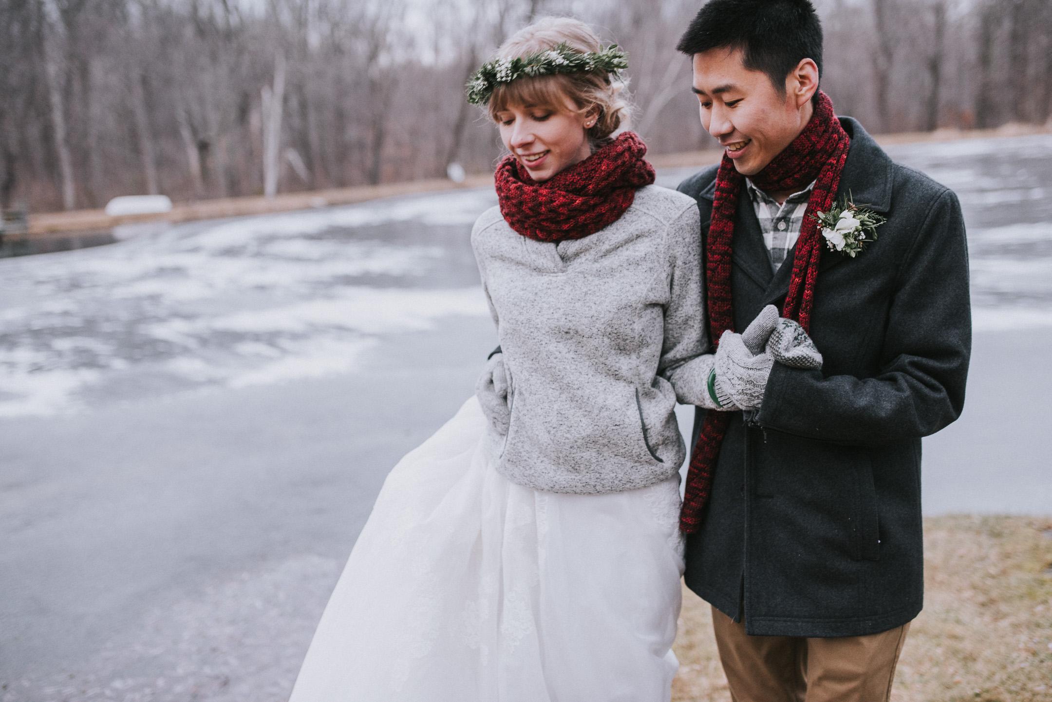 east coast wedding photographer (10 of 58).jpg