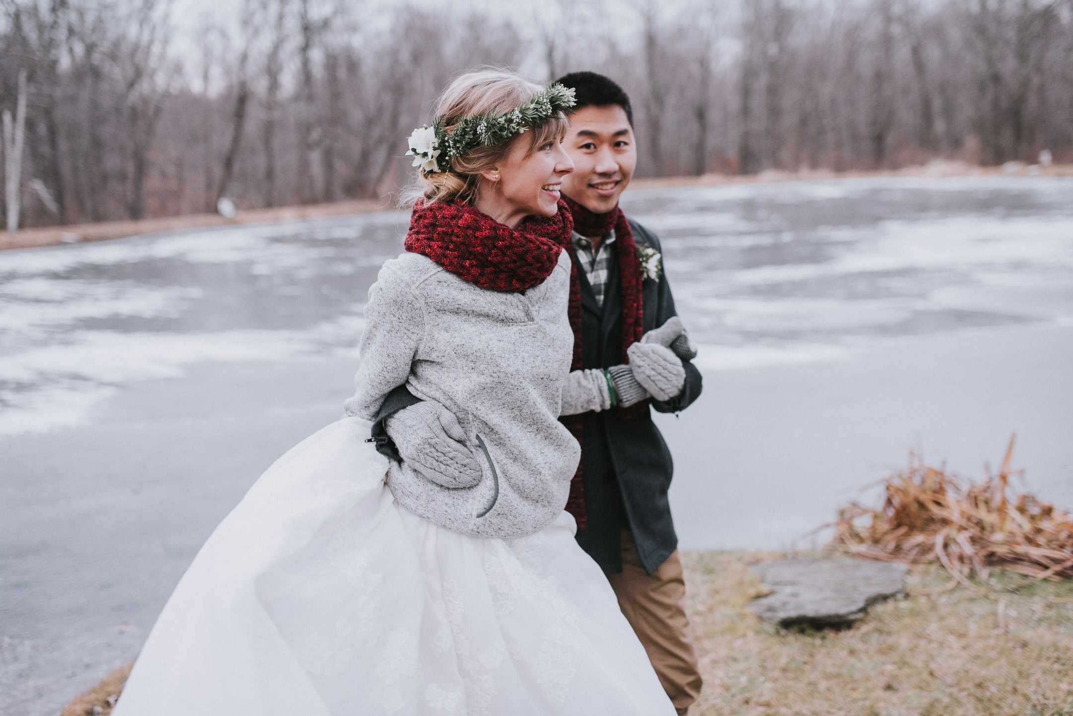 east coast wedding photographer (12 of 58).jpg
