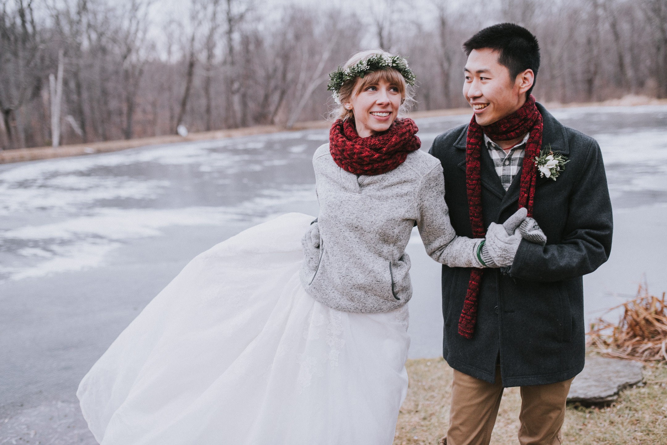 east coast wedding photographer (13 of 58).jpg