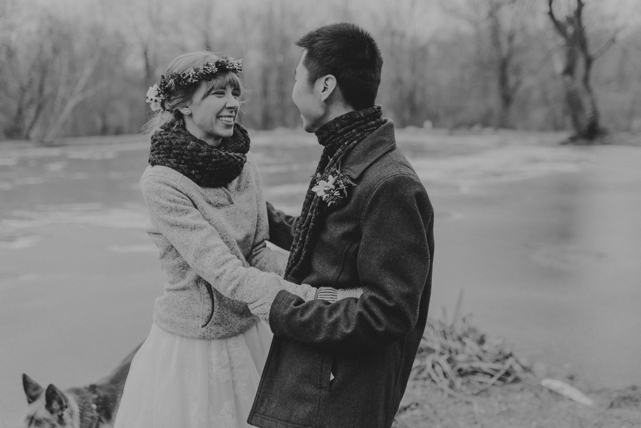 east coast wedding photographer (14 of 58).jpg