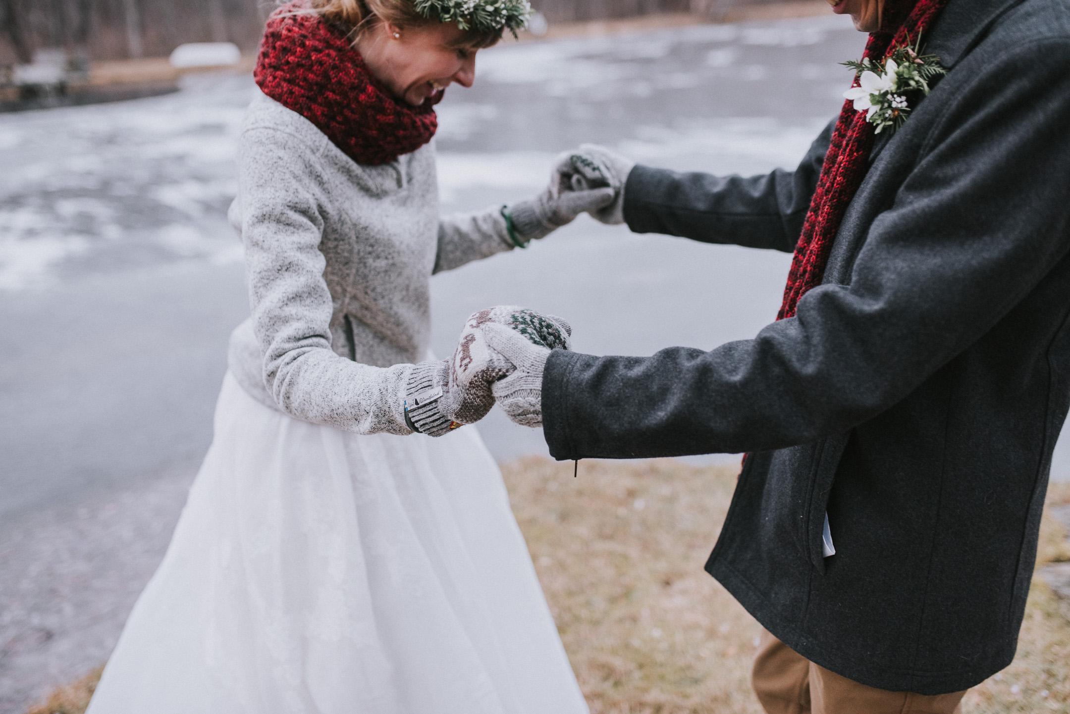 east coast wedding photographer (15 of 58).jpg