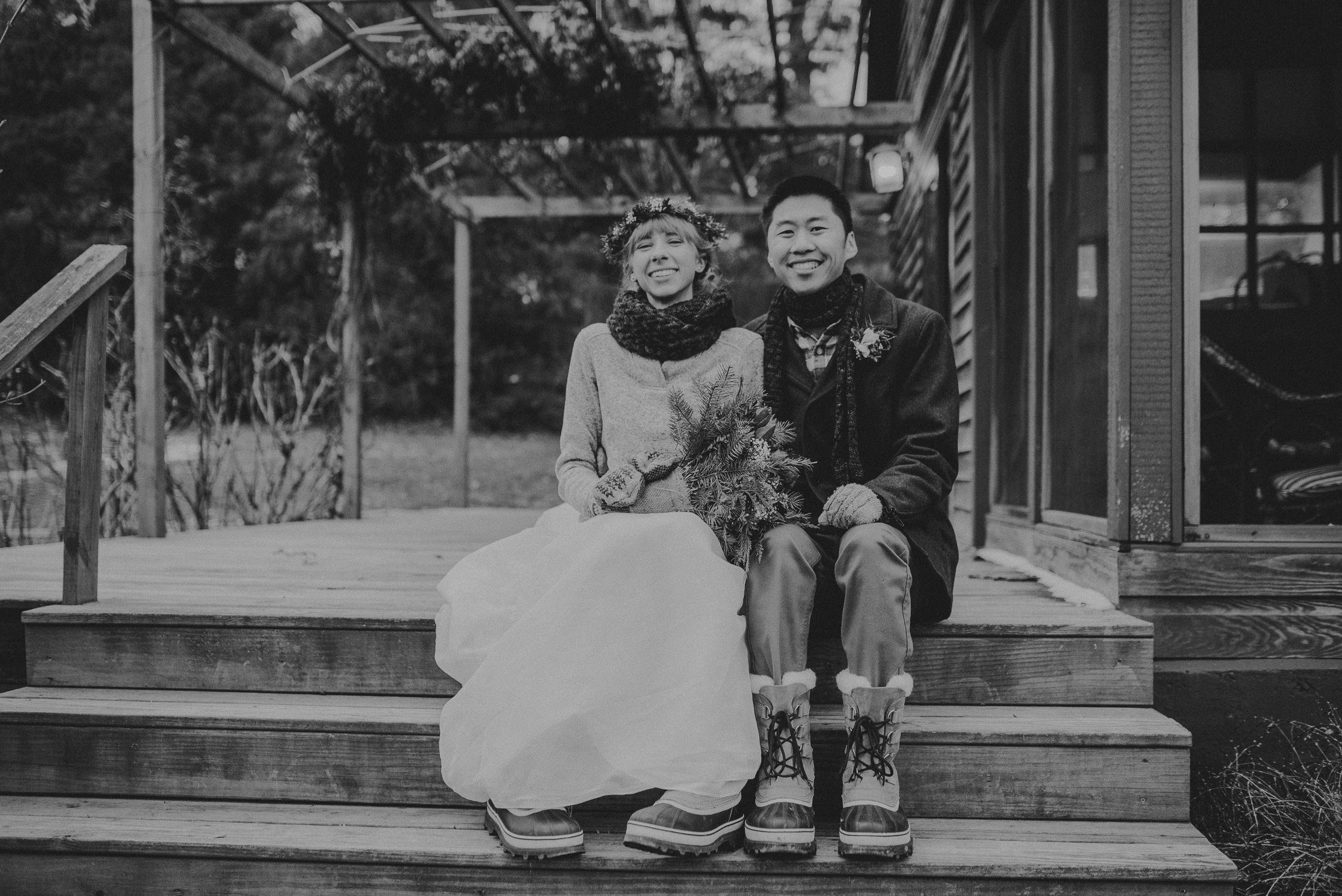 east coast wedding photographer (21 of 58).jpg