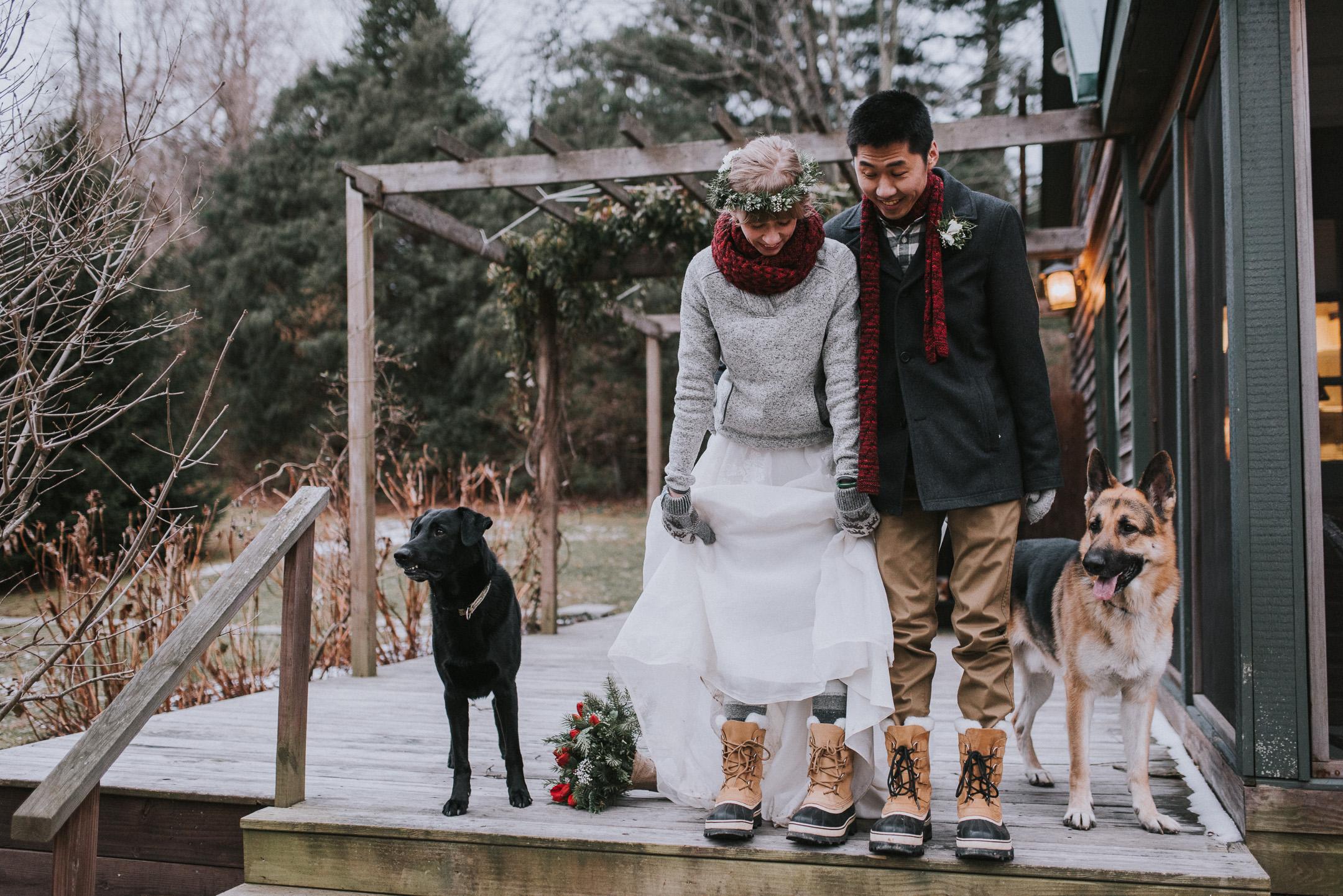 east coast wedding photographer (18 of 58).jpg