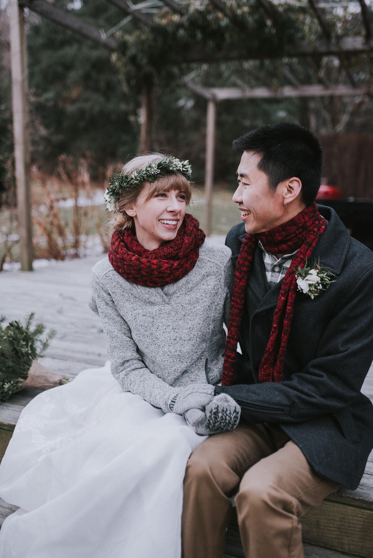 east coast wedding photographer (24 of 58).jpg