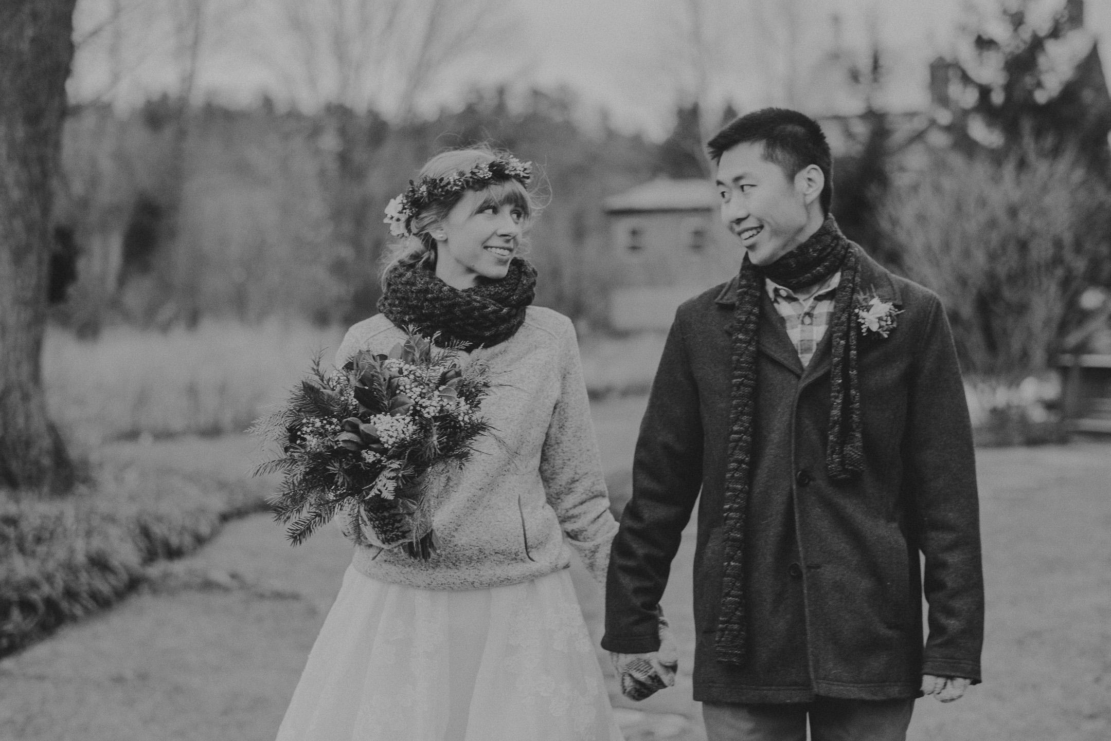 east coast wedding photographer (28 of 58).jpg