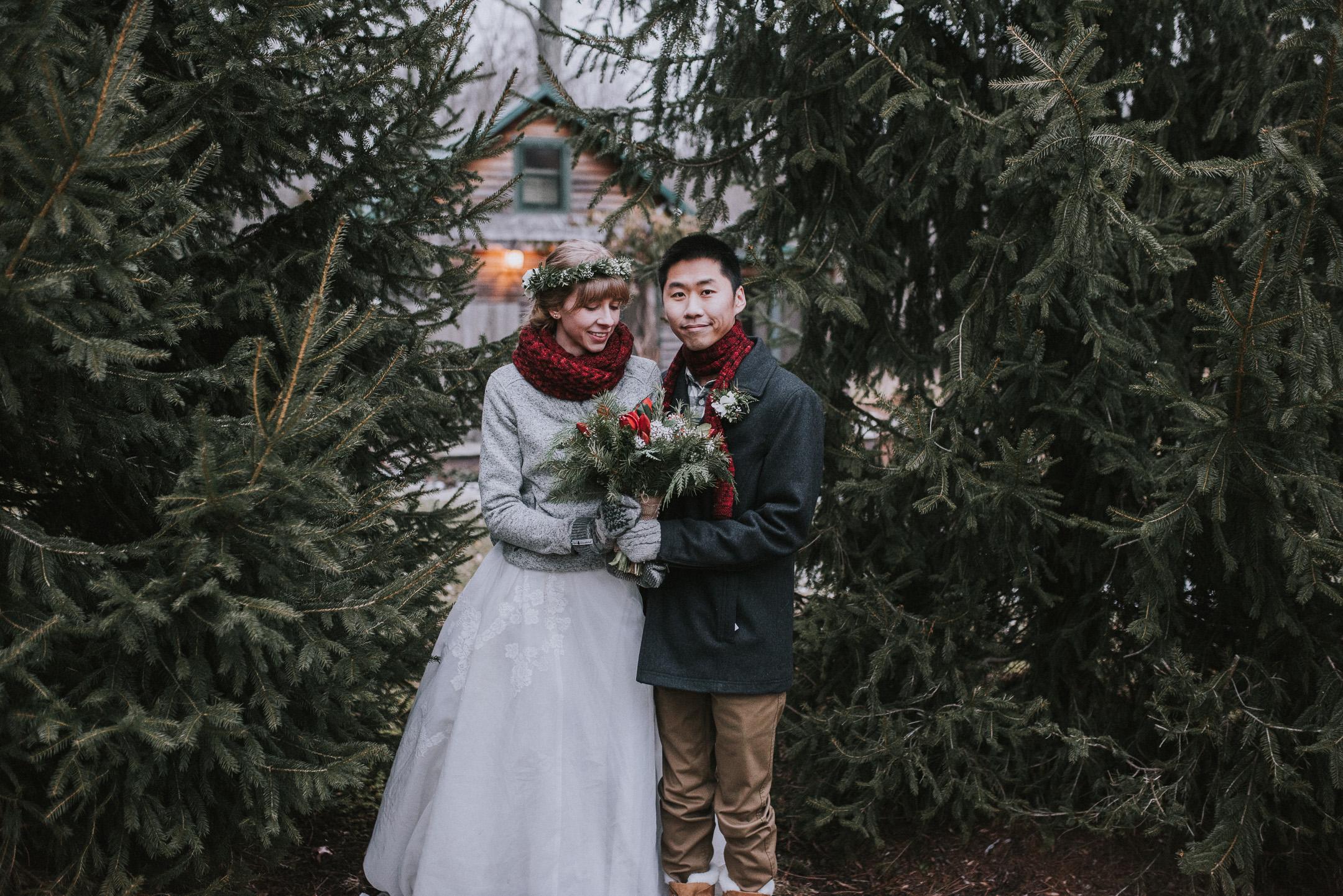 east coast wedding photographer (29 of 58).jpg