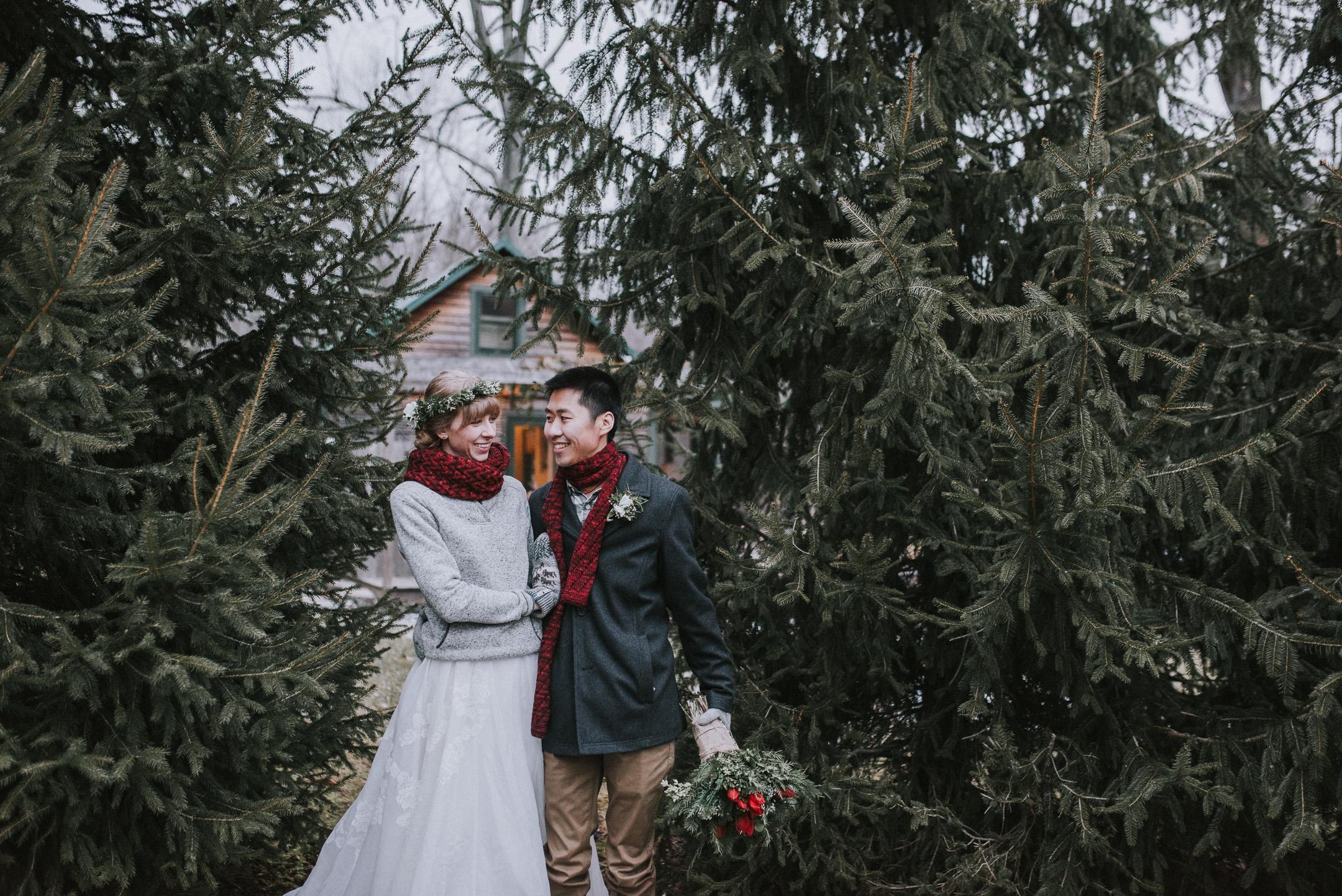east coast wedding photographer (30 of 58).jpg