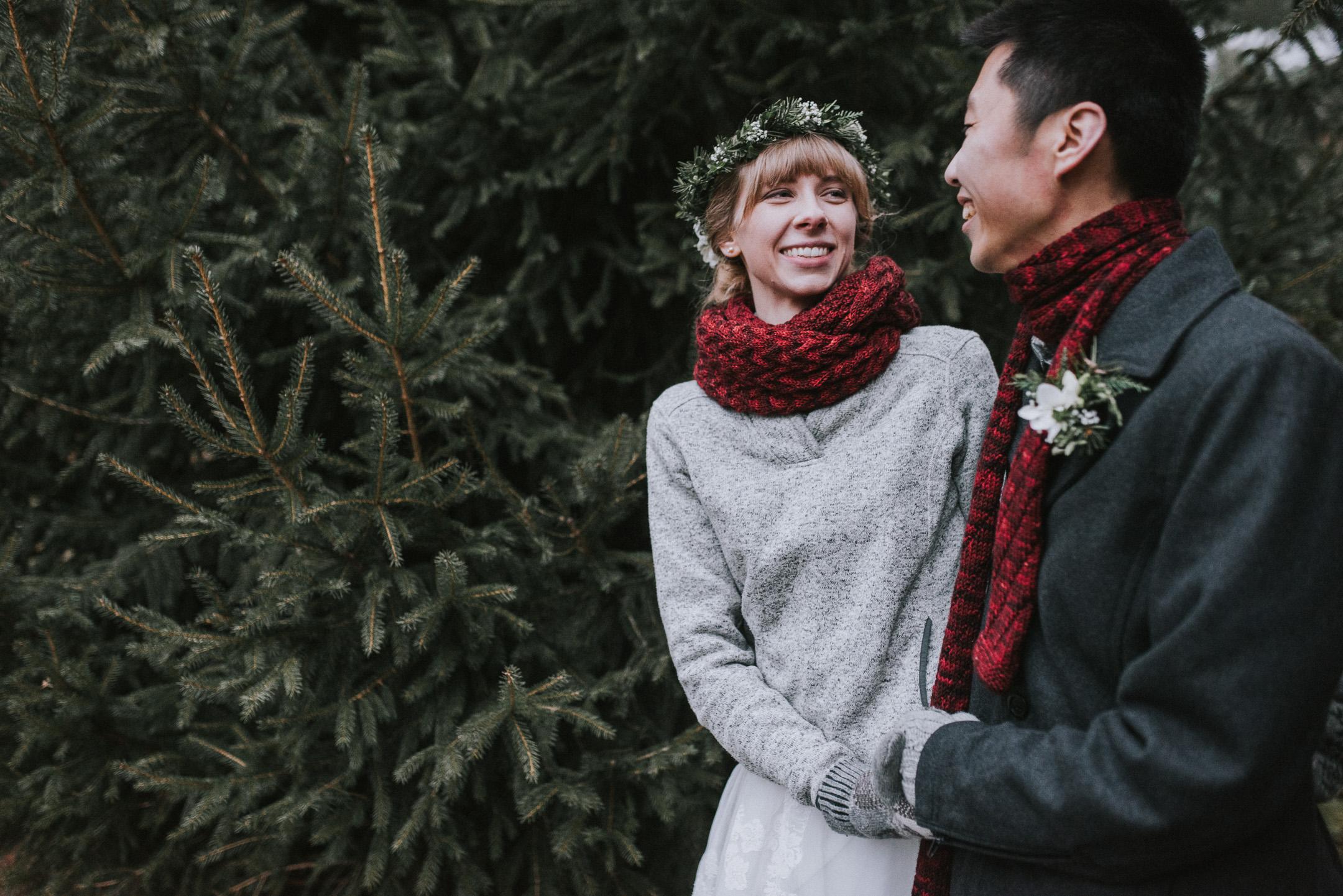east coast wedding photographer (33 of 58).jpg